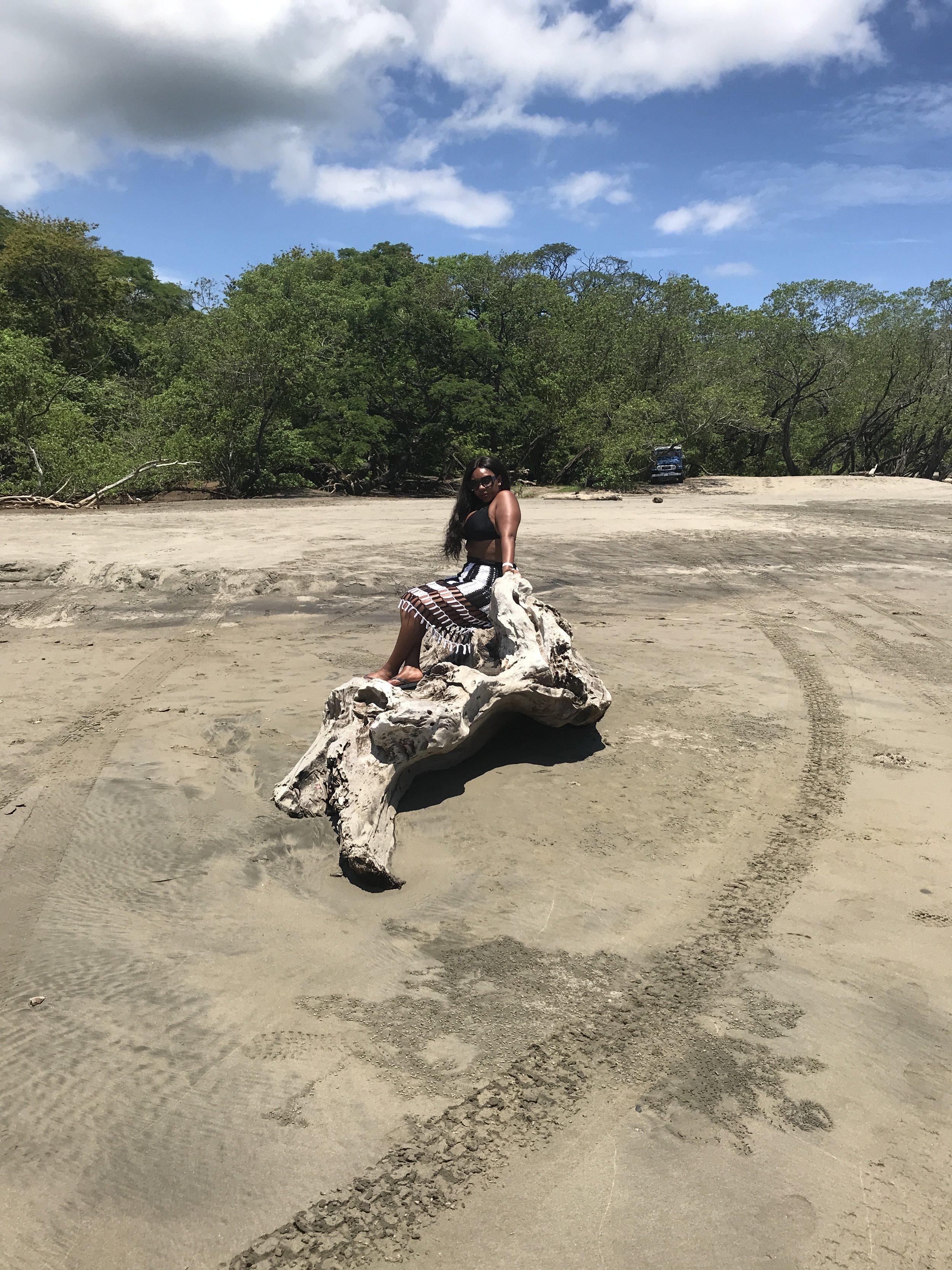 Asia-Milia-Costa-Rica-2018-Recap-2.JPG