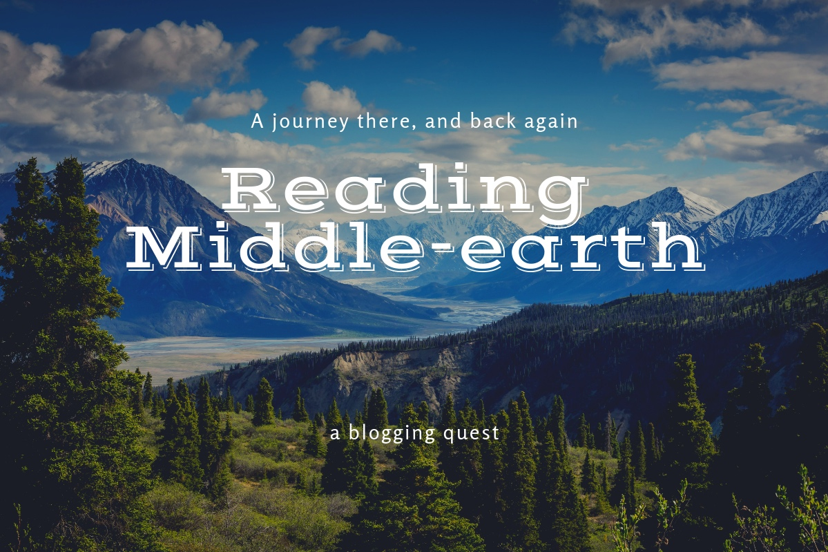 Reading+Middle-earth.jpg