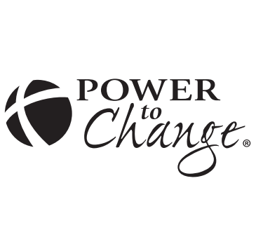 Power to Change | Students