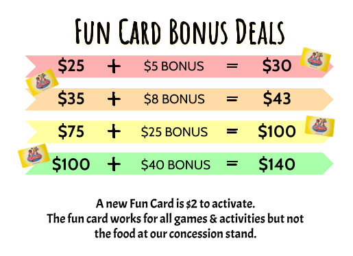 fun card deals (1).png