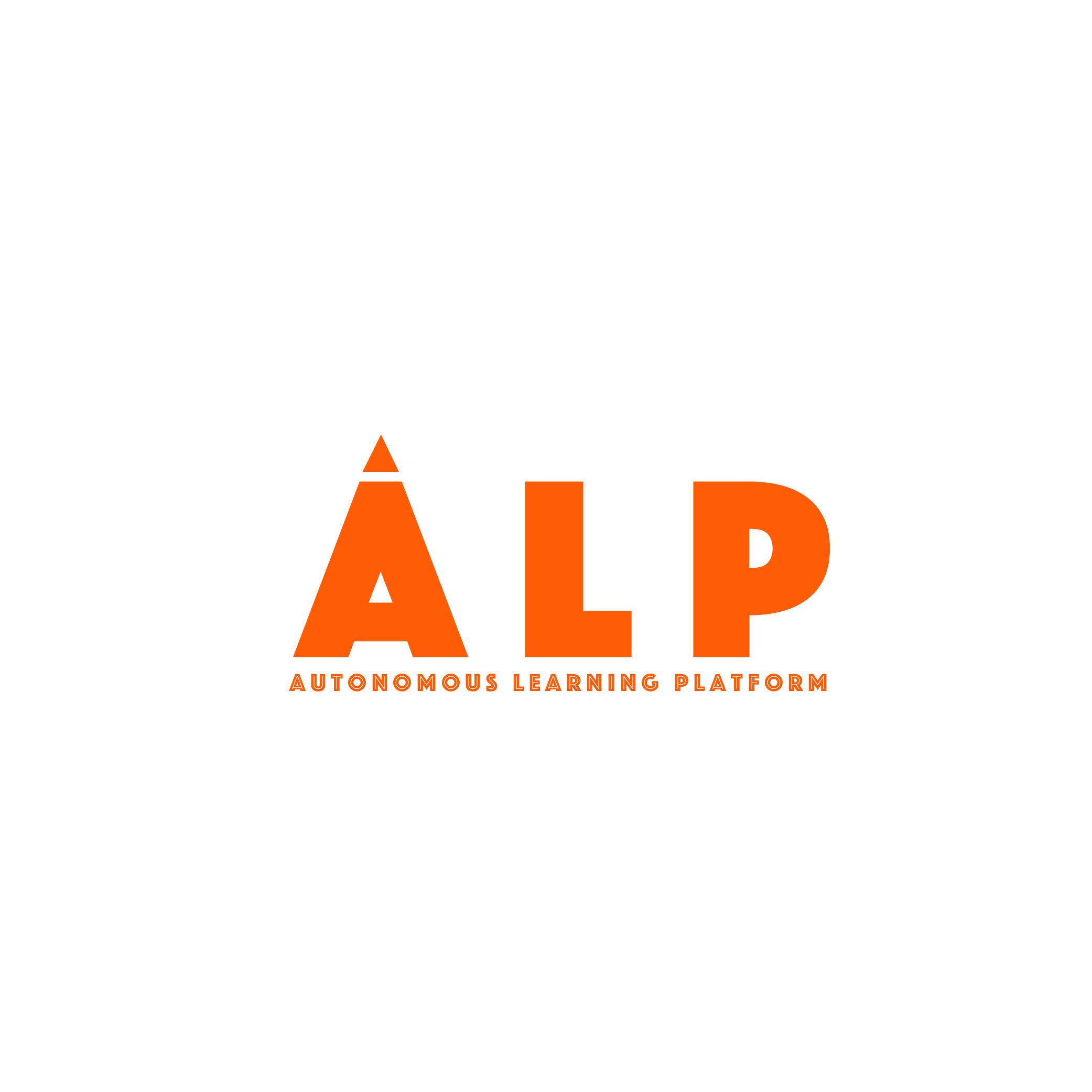 ALP Logo-02-02.png