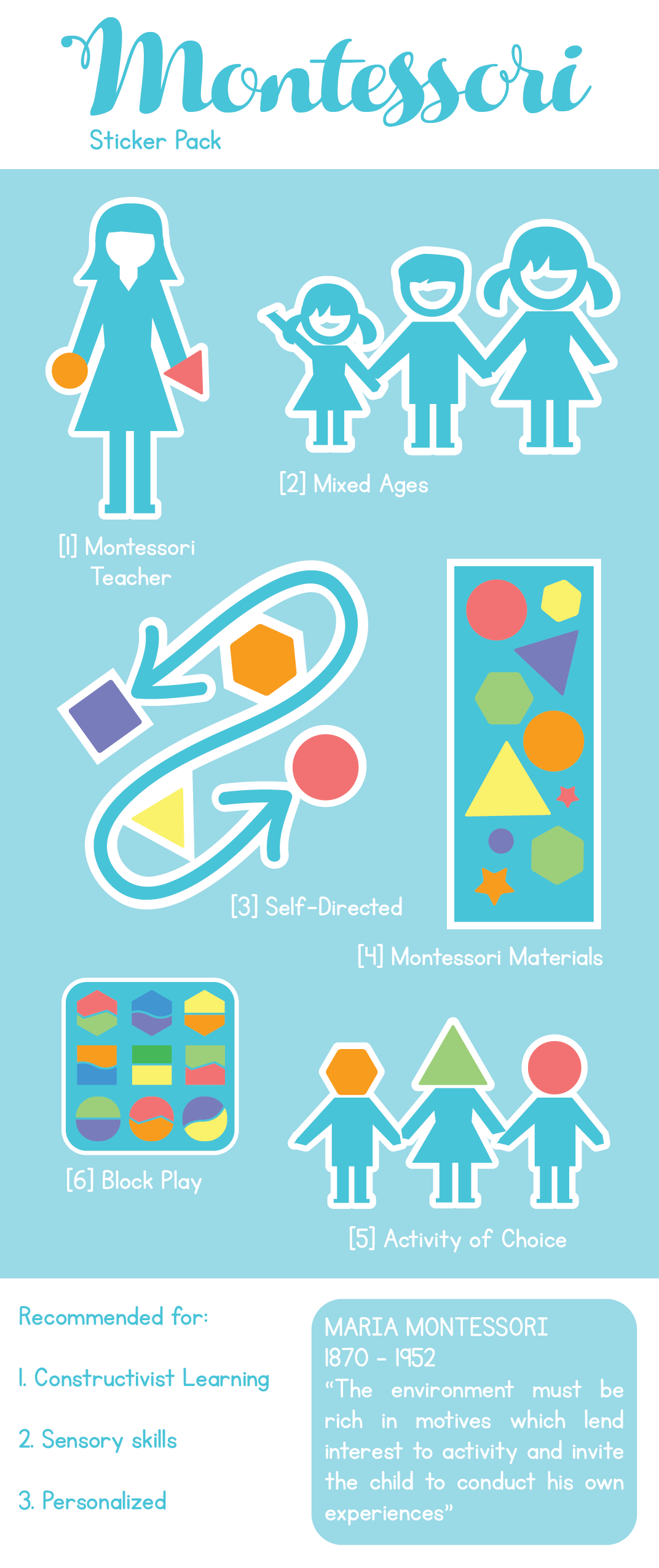 Sticker Pack_Montessori.png