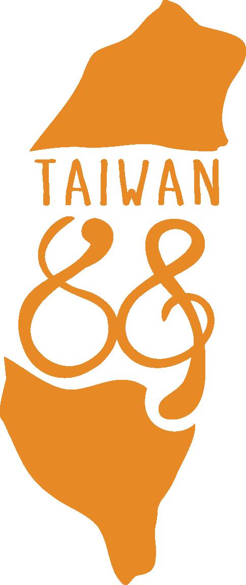 final taiwan 88 logo.png