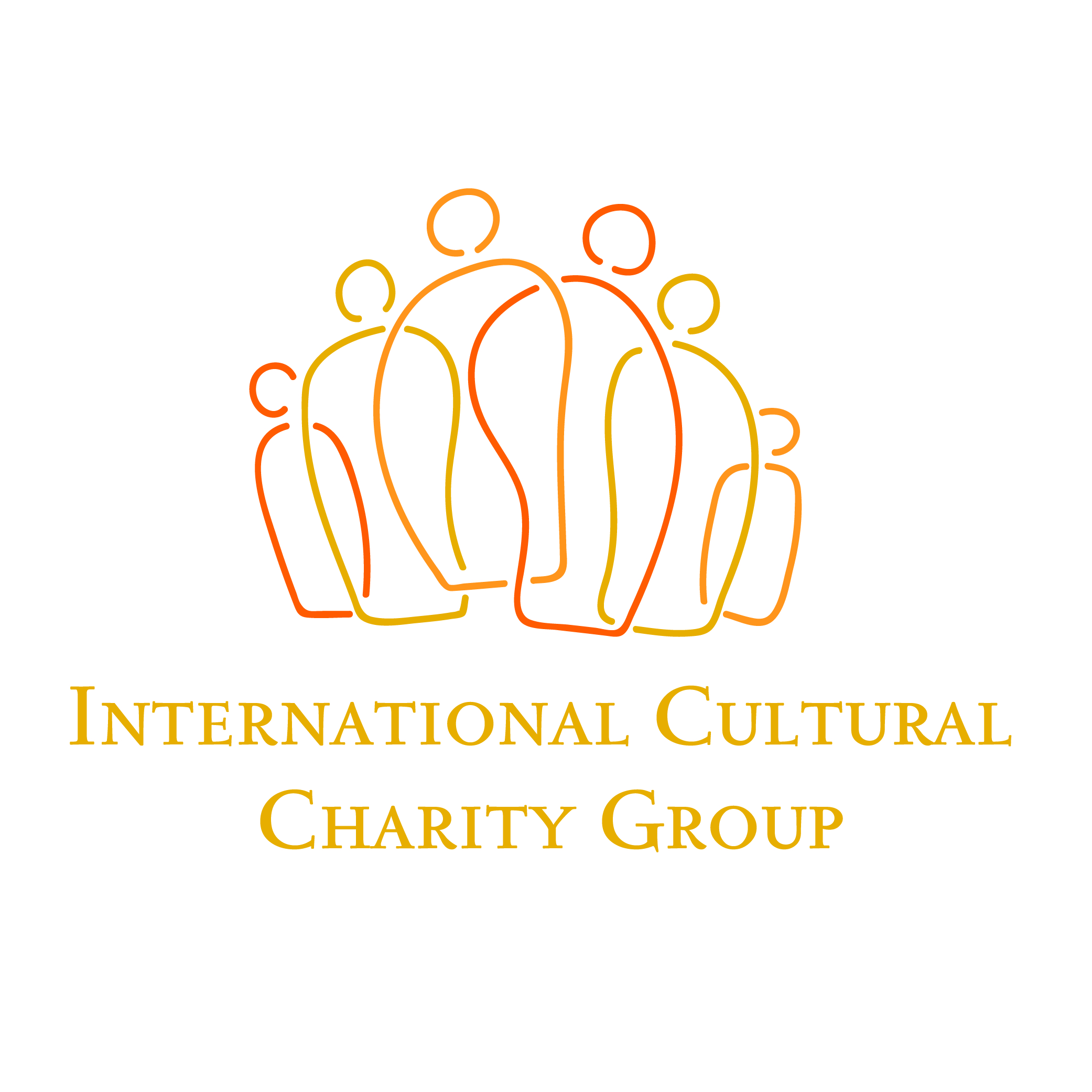 International Cultural Charity Group