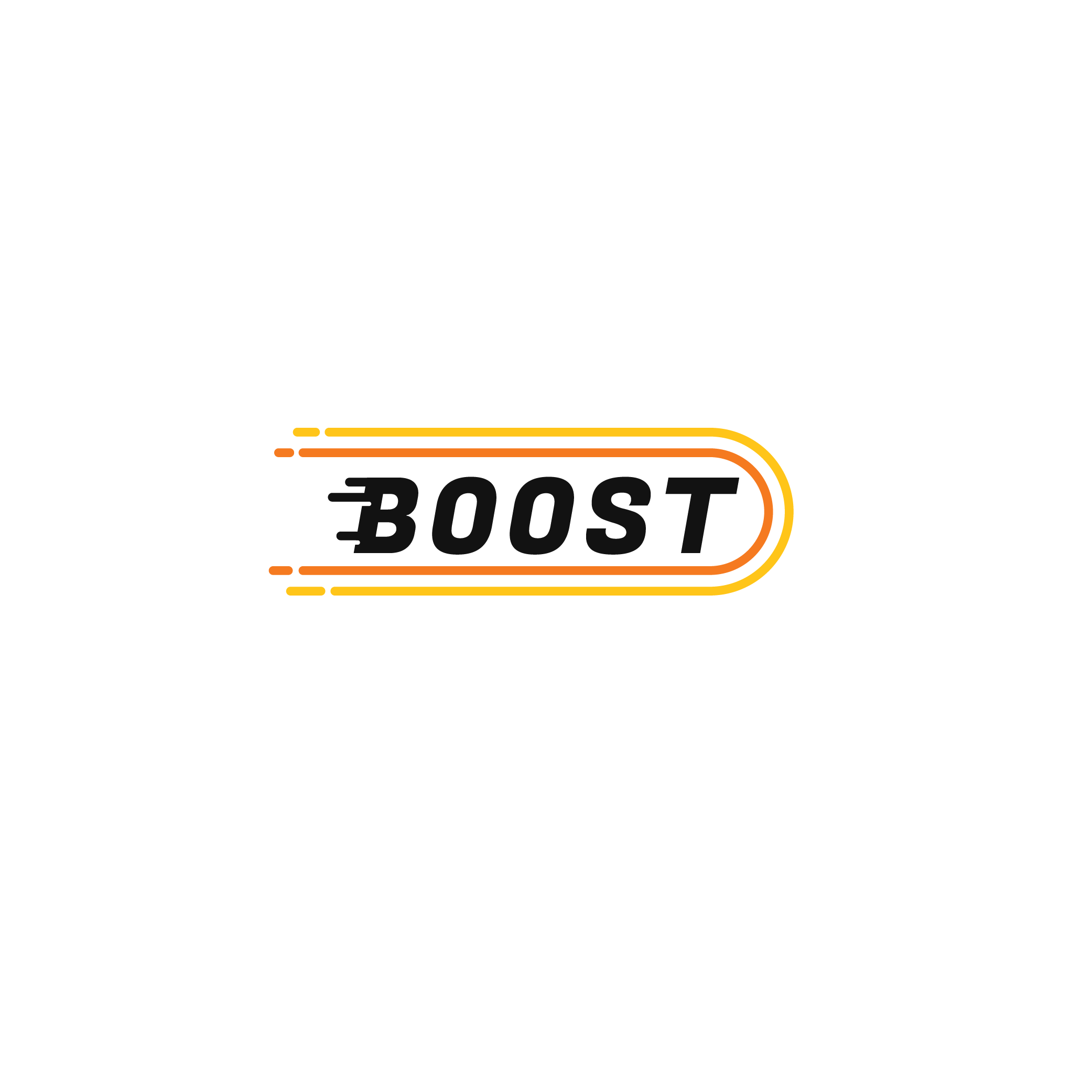 Boost-02.png