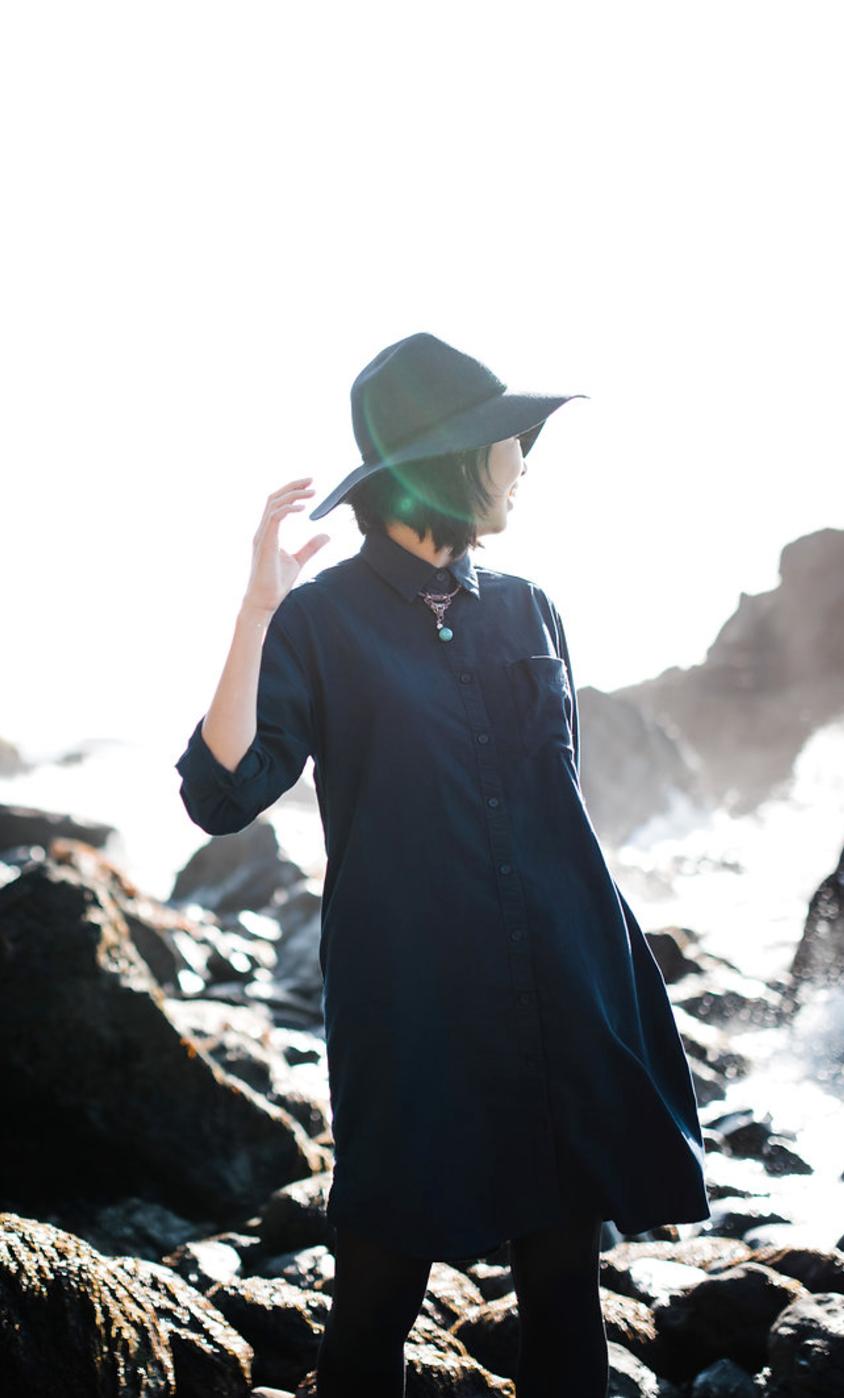 saya_iwasaki