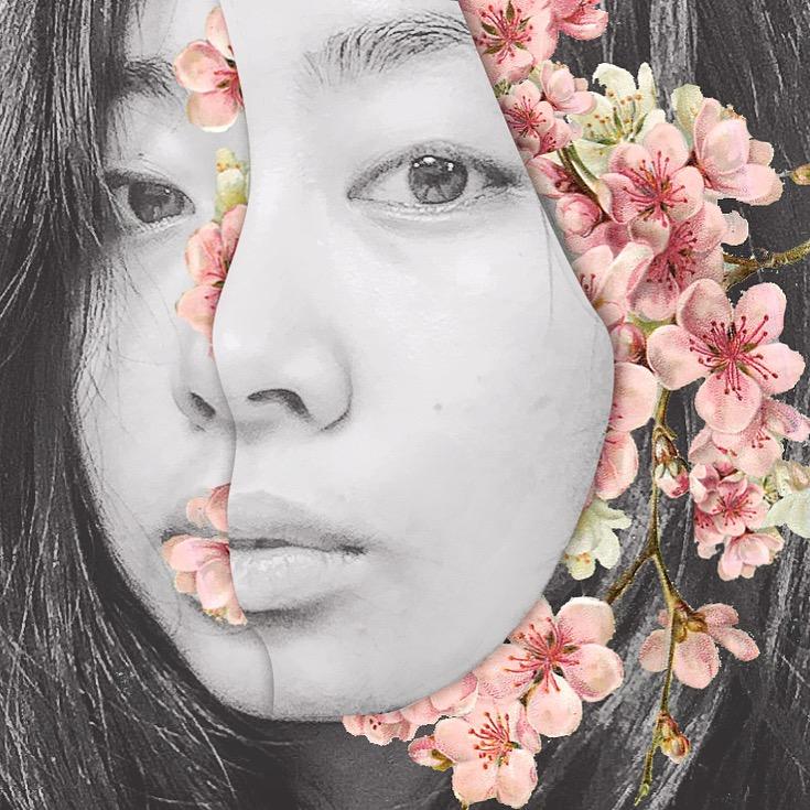 Final Flower Face.JPG