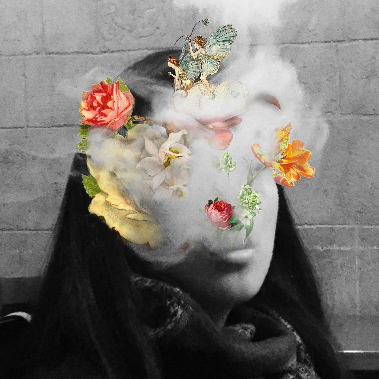 Smokey Face.jpg