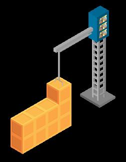 Blockchain assets-09.png