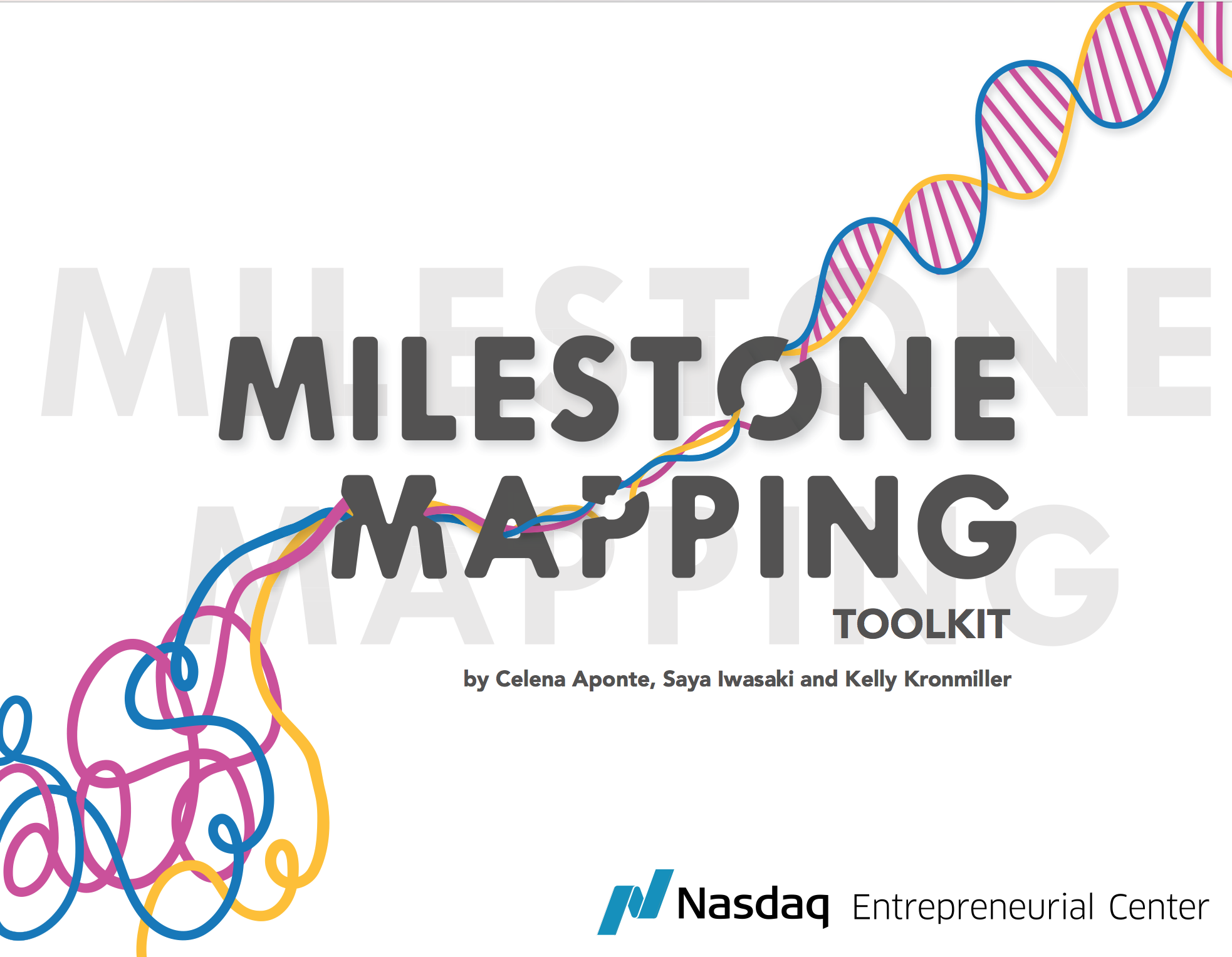 cover milestone mapping 1-02.png