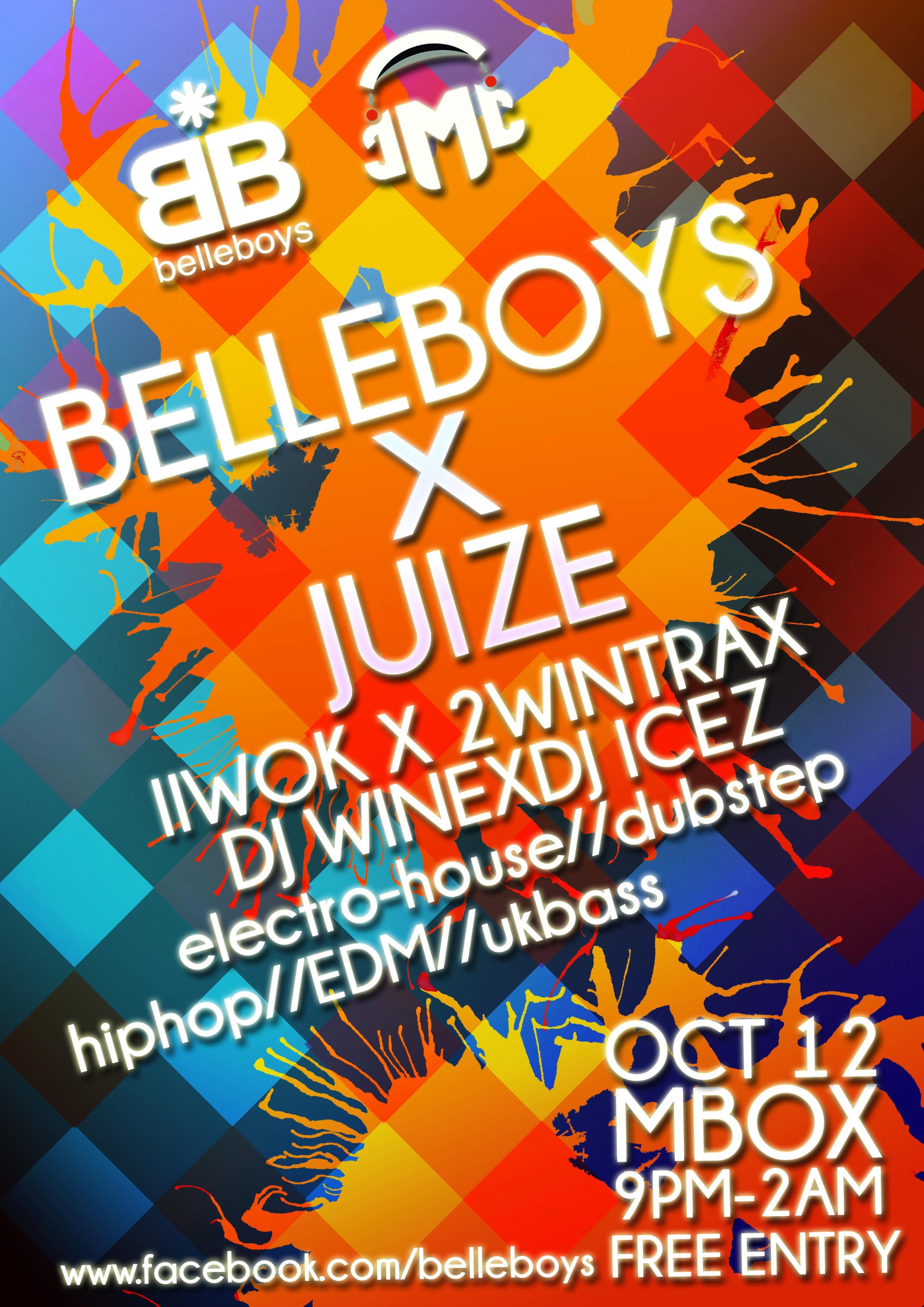 belleboys meet juize2.jpg