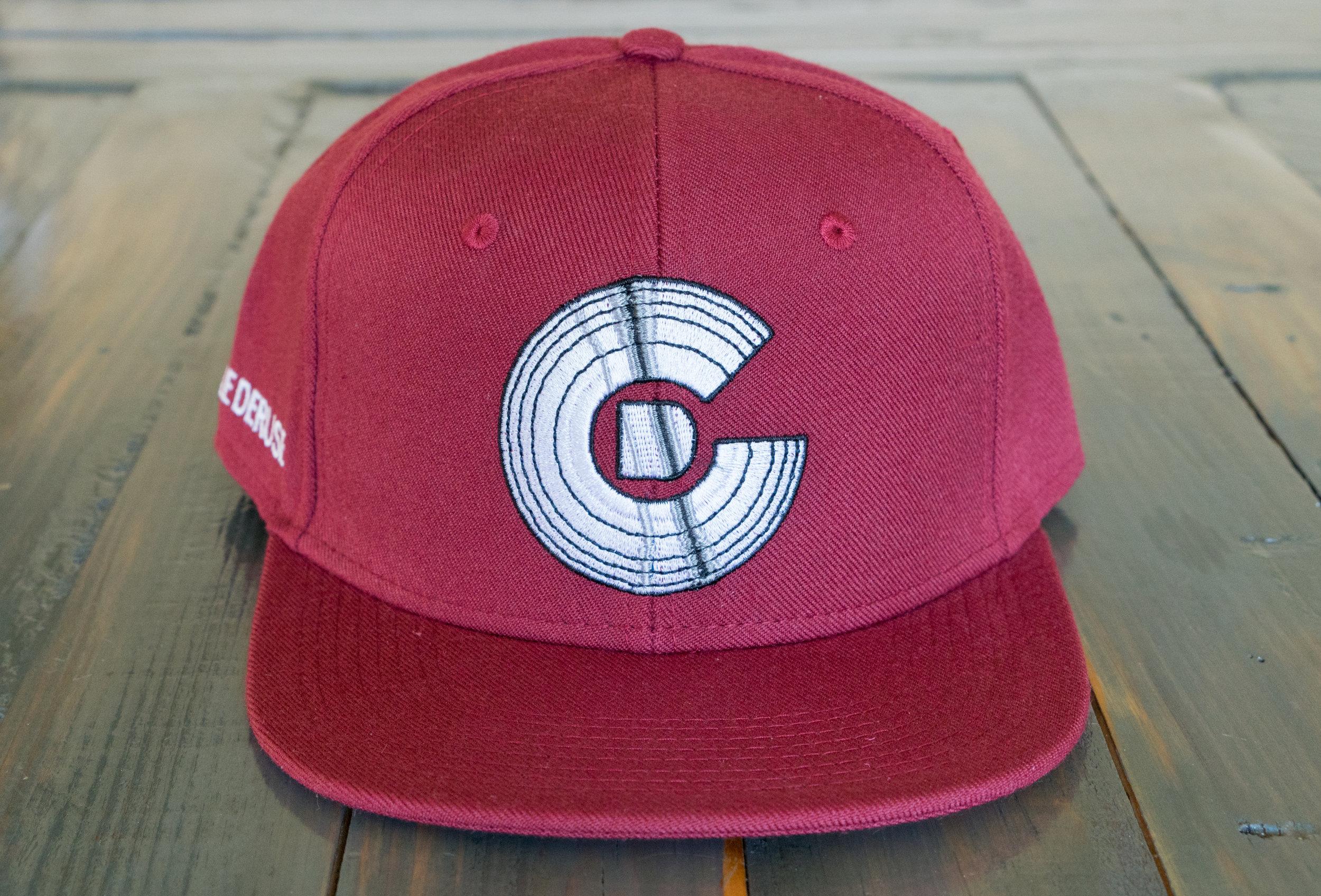 Crimson Hats for website-3.jpg