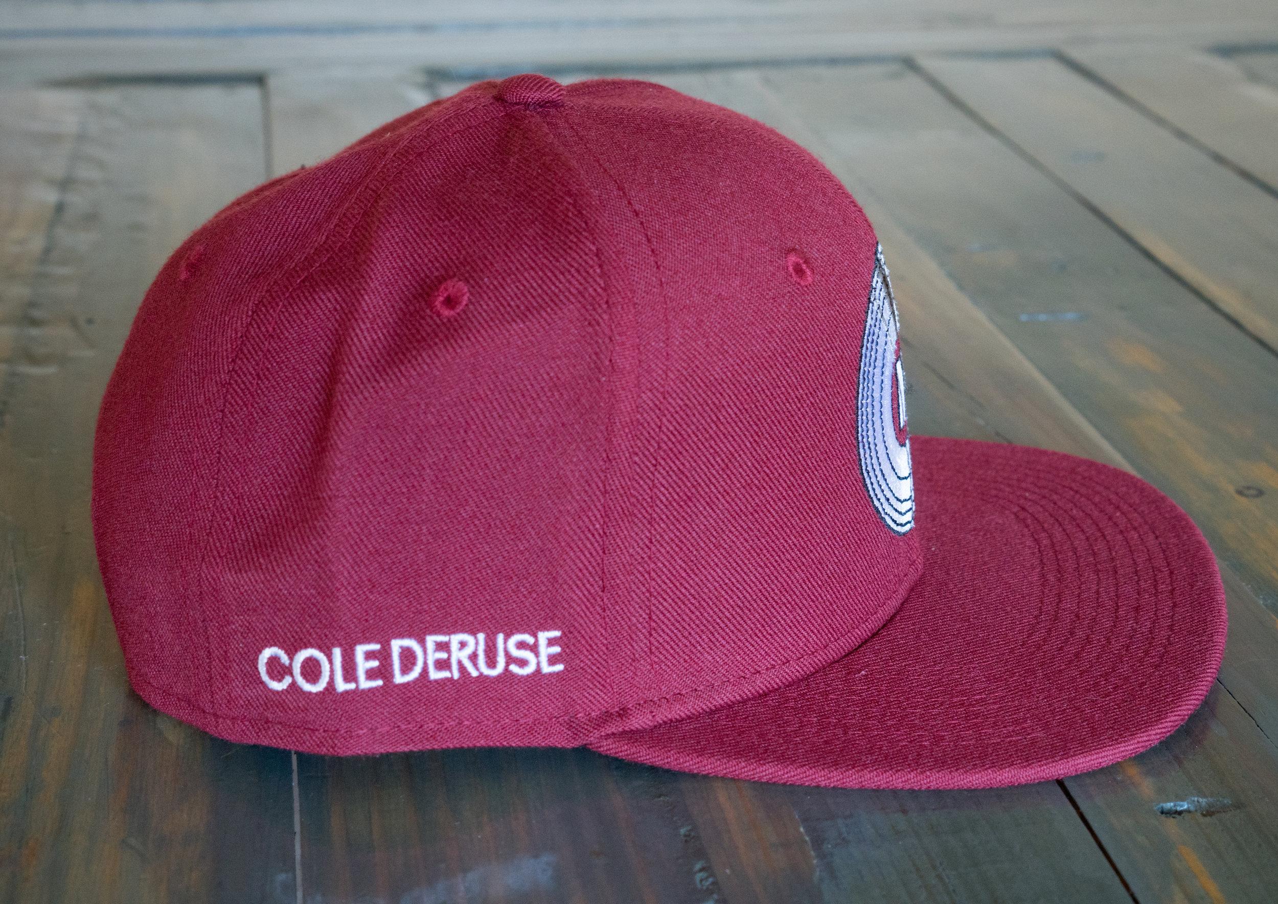 Crimson Hats for website-2.jpg