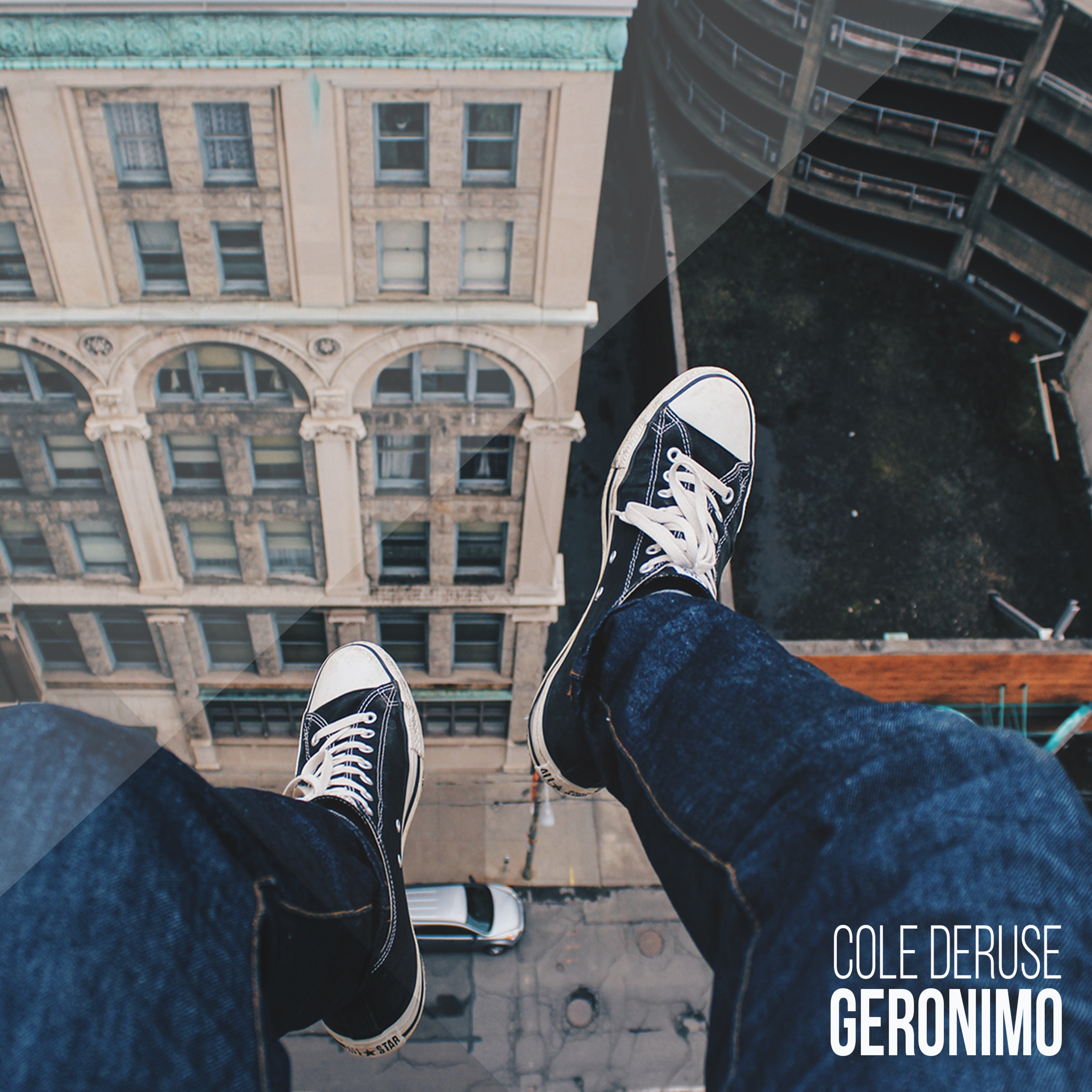 Geronimo Cover FINAL.png