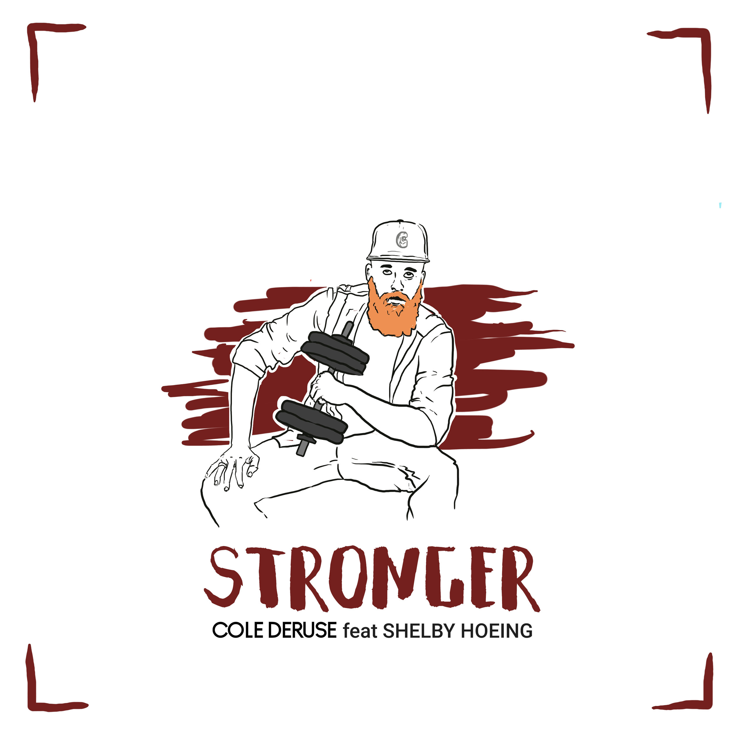 stronger cover.jpg