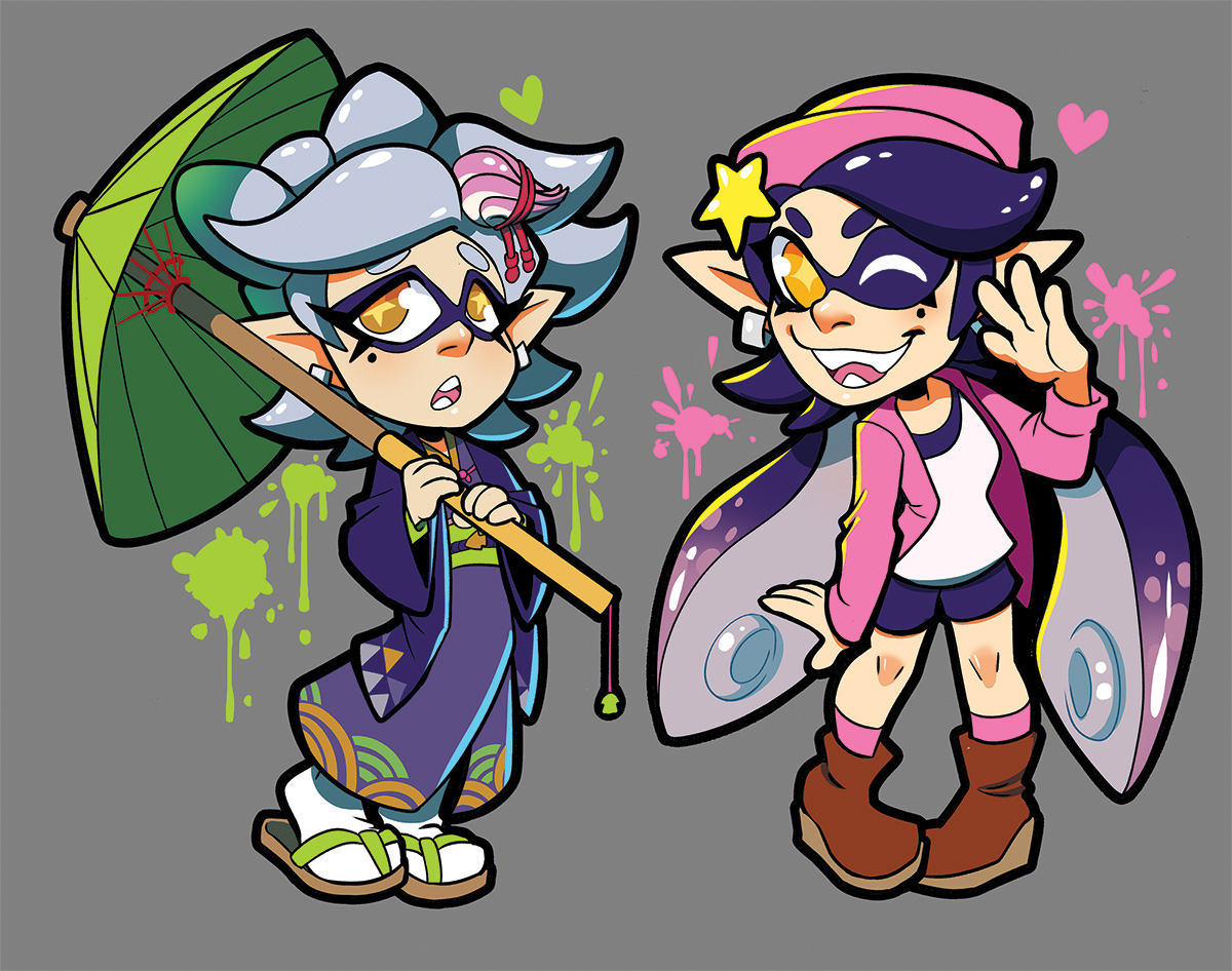 squidsisterscharms_flatted copy.jpg