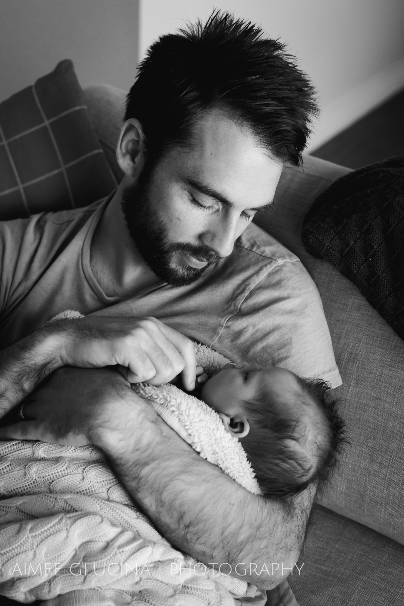 Oswald Warren | Auckland Lifestyle Newborn Photographer (17 of 29).jpg