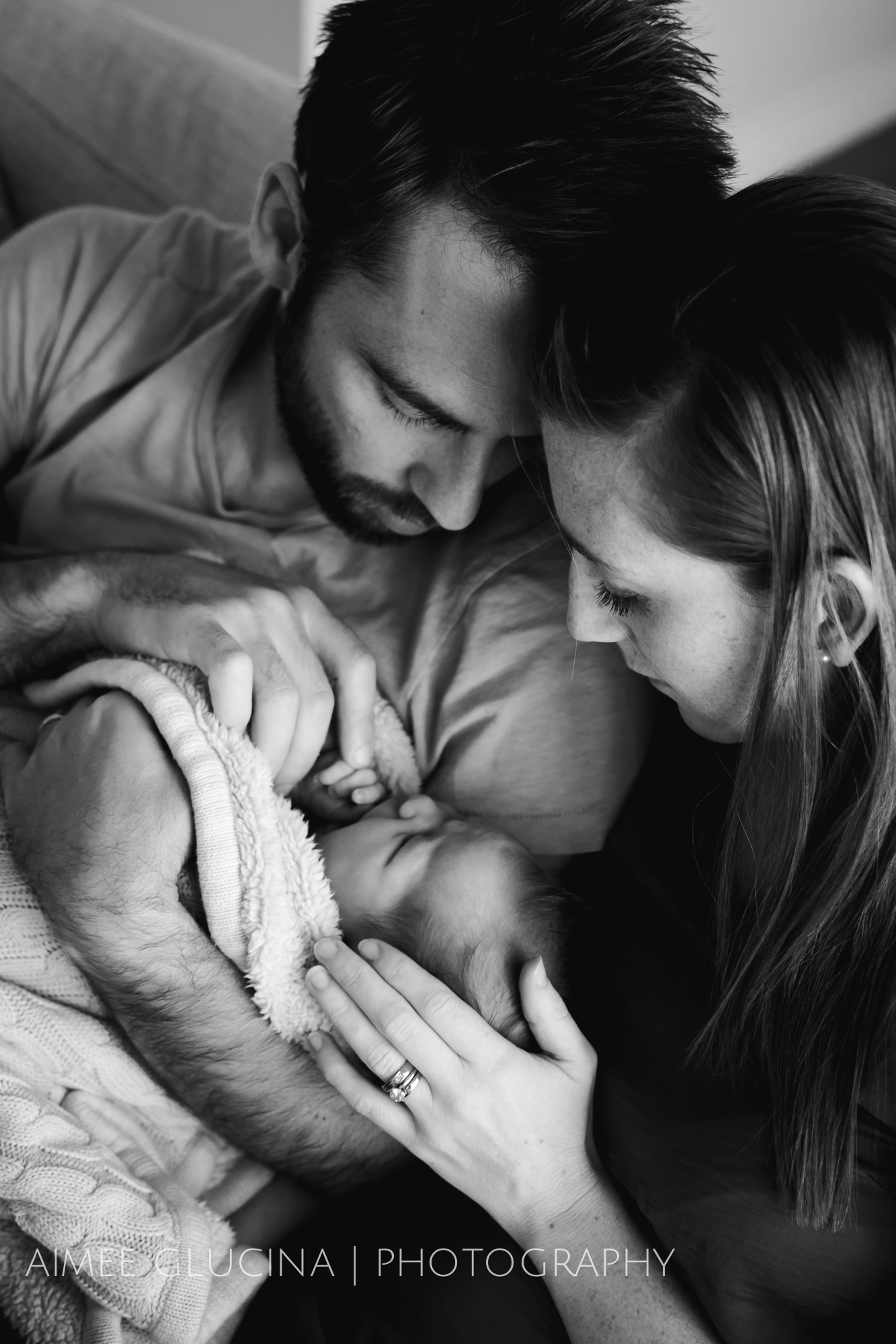 Oswald Warren | Auckland Lifestyle Newborn Photographer (21 of 29).jpg