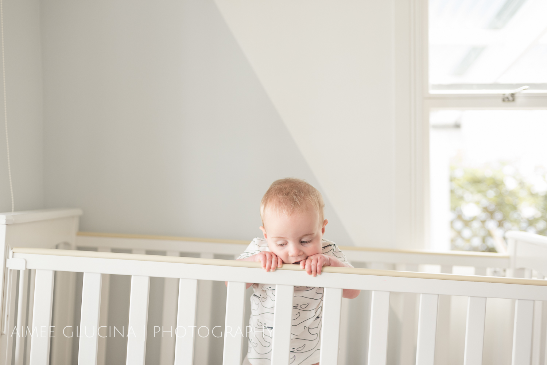 Infant Photography Aimee Glucina Photography (10 of 23).jpg