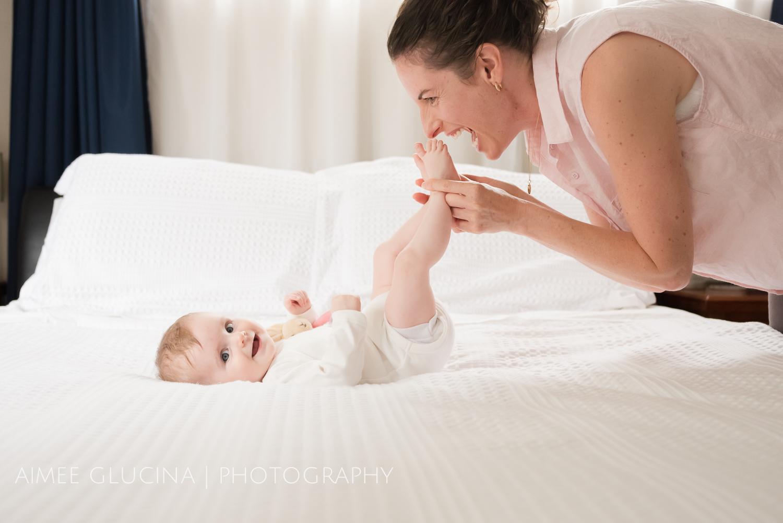 Infant Photography Aimee Glucina Photography (19 of 23).jpg