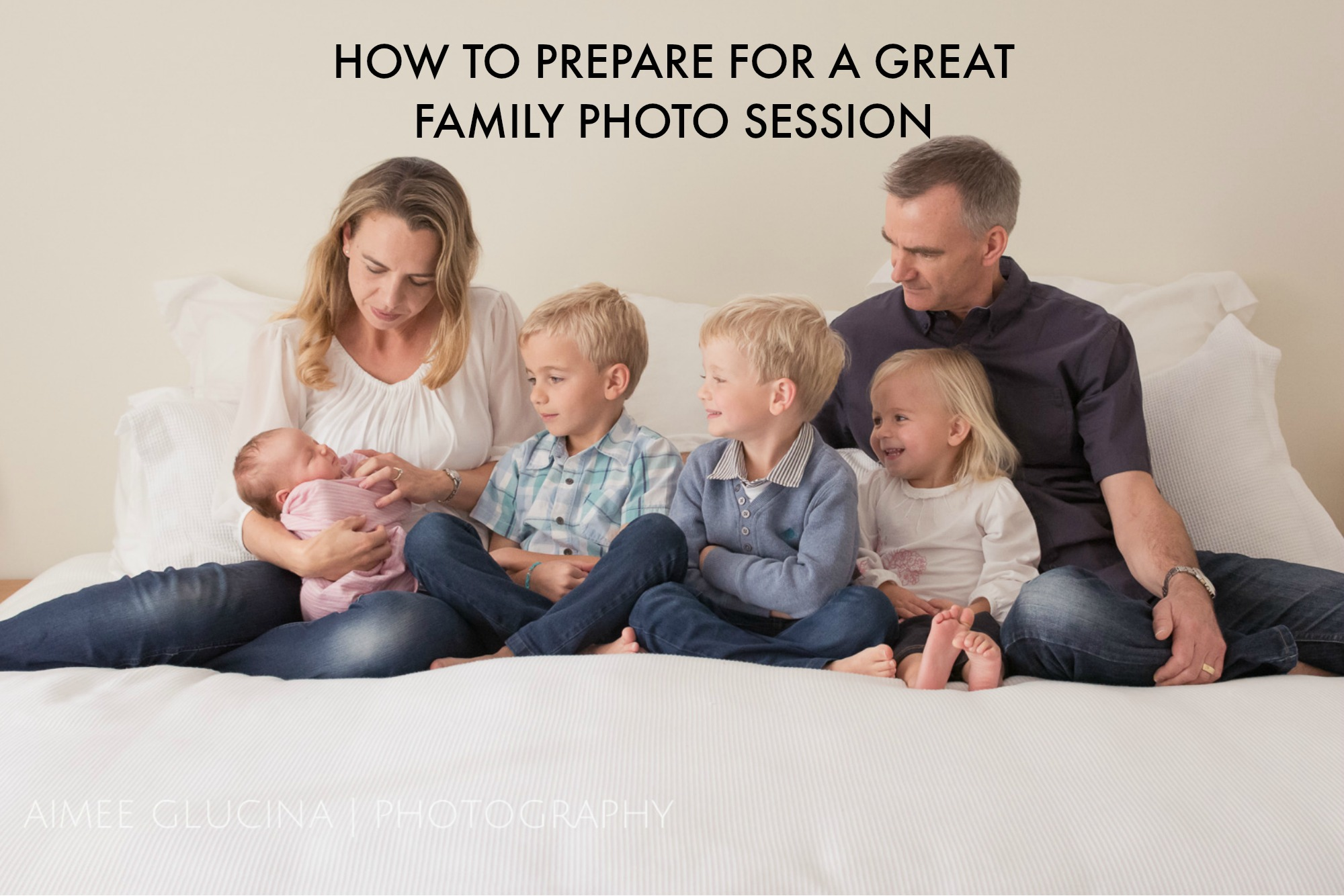 Family session blog (3 of 12).jpg
