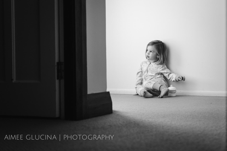 Photographing Indoors in Winter (7 of 18).jpg