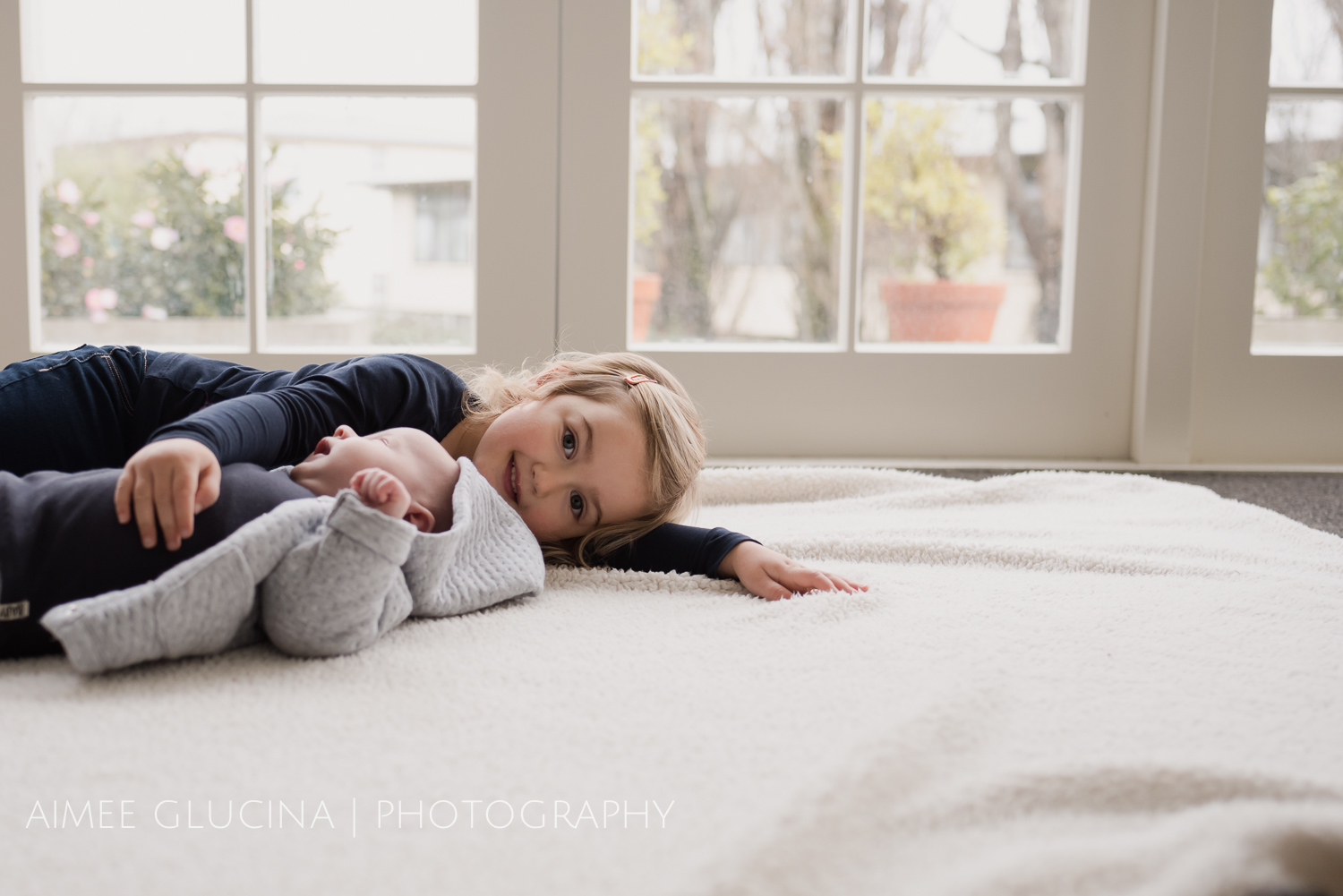 Porter Family | Auckland Family Photographer (1 of 21).jpg