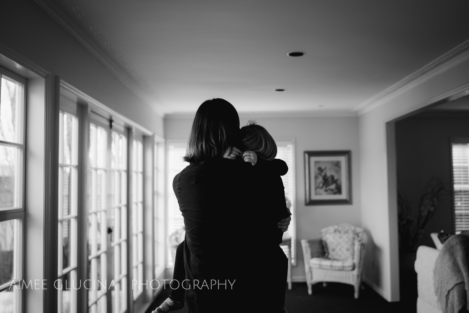 Porter Family | Auckland Family Photographer (6 of 21).jpg