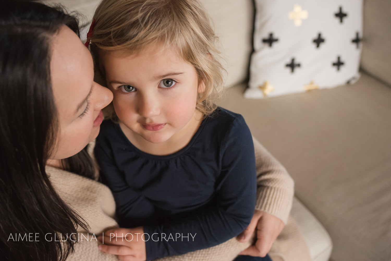 Porter Family | Auckland Family Photographer (21 of 21).jpg