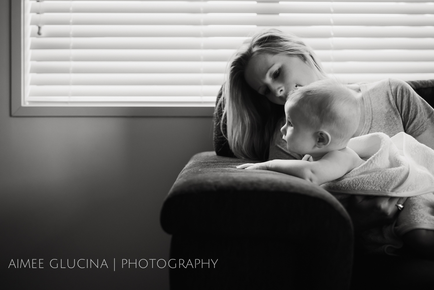 Peat 6mth Family Lifestyle Session (20 of 21).jpg
