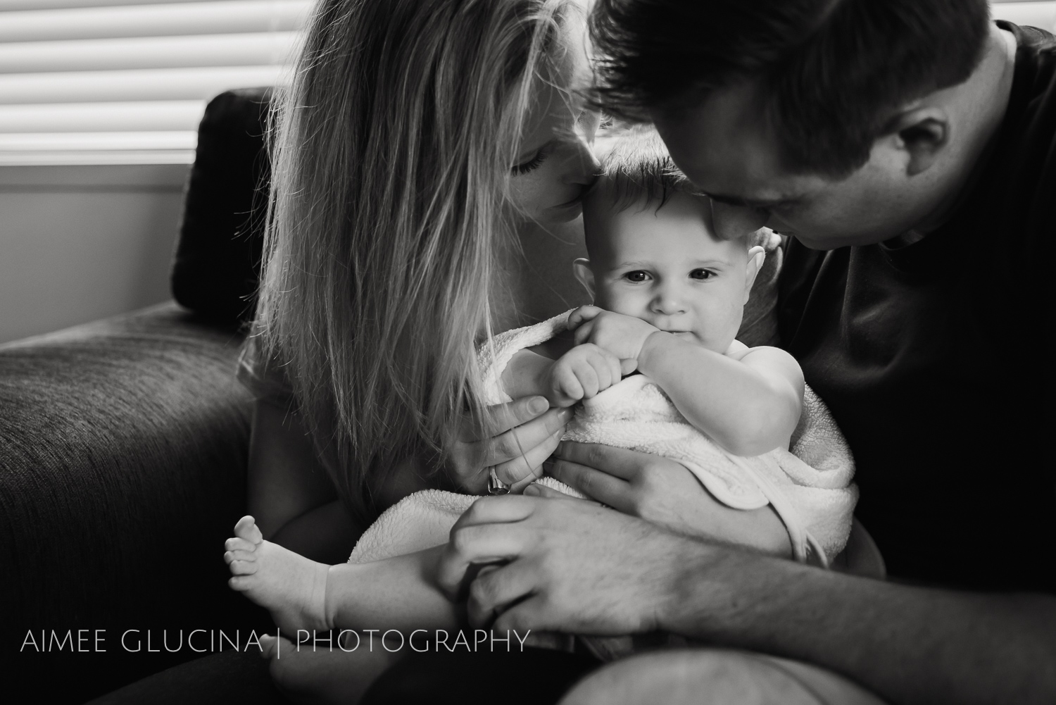 Peat 6mth Family Lifestyle Session (21 of 21).jpg