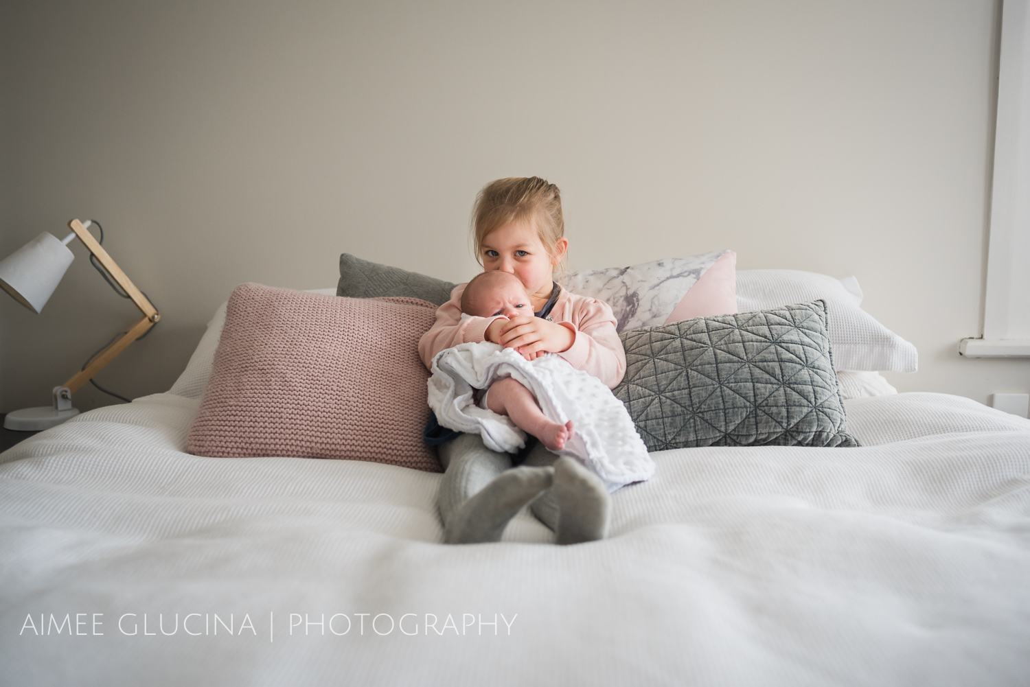 Edison Auckland Lifestyle Newborn Photo Session  (4 of 23).jpg