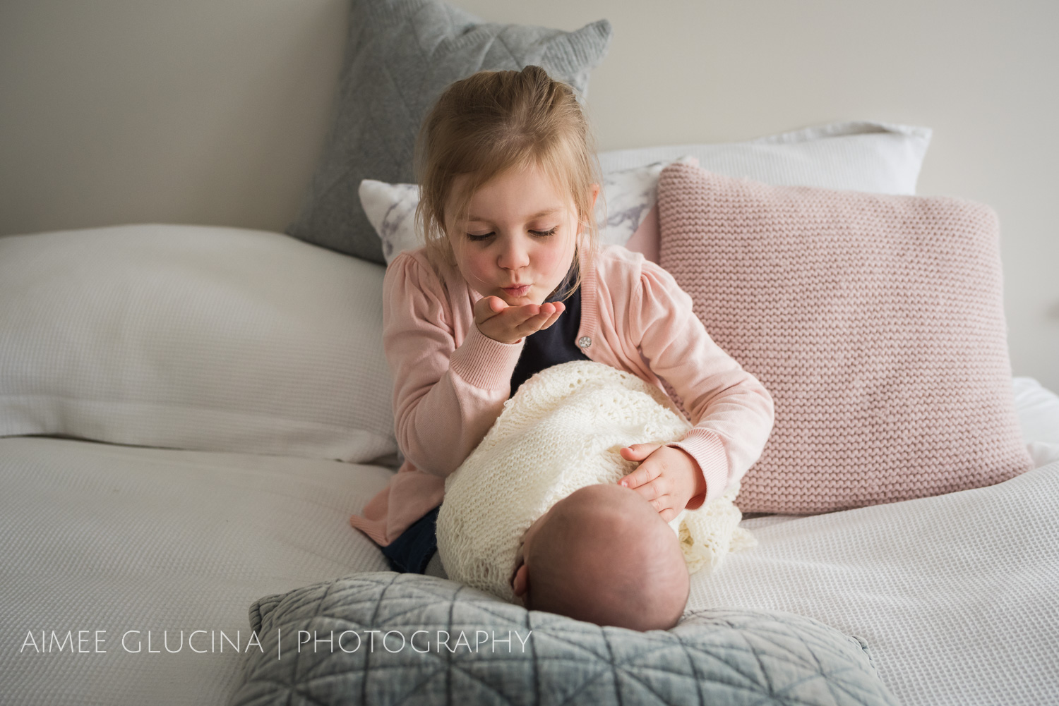 Edison Auckland Lifestyle Newborn Photo Session  (5 of 23).jpg