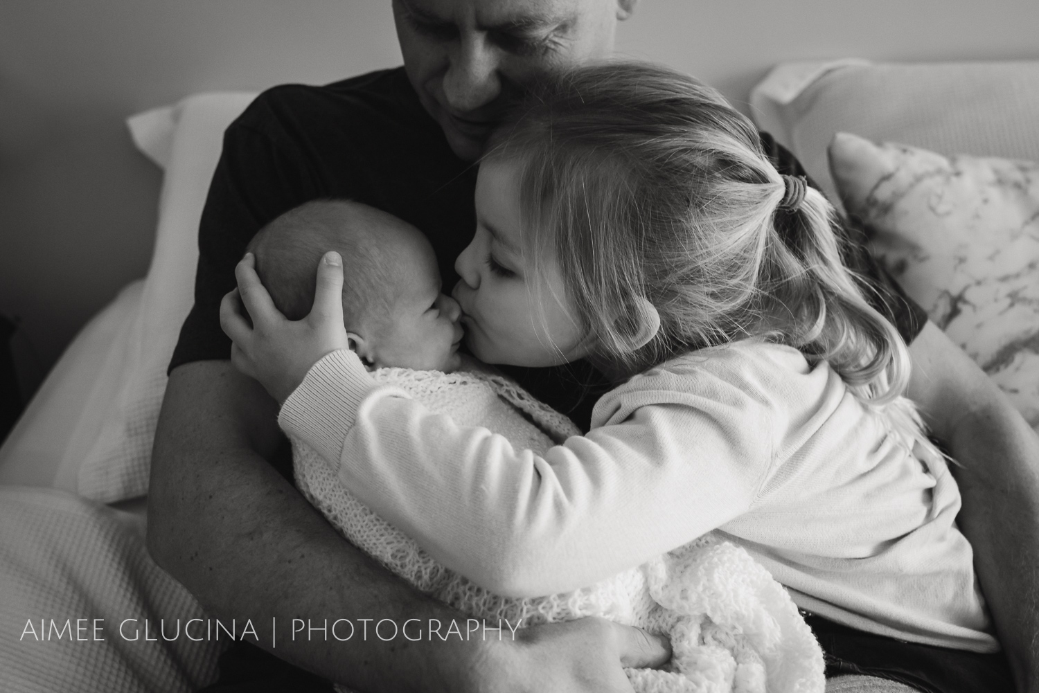 Edison Auckland Lifestyle Newborn Photo Session  (7 of 23).jpg