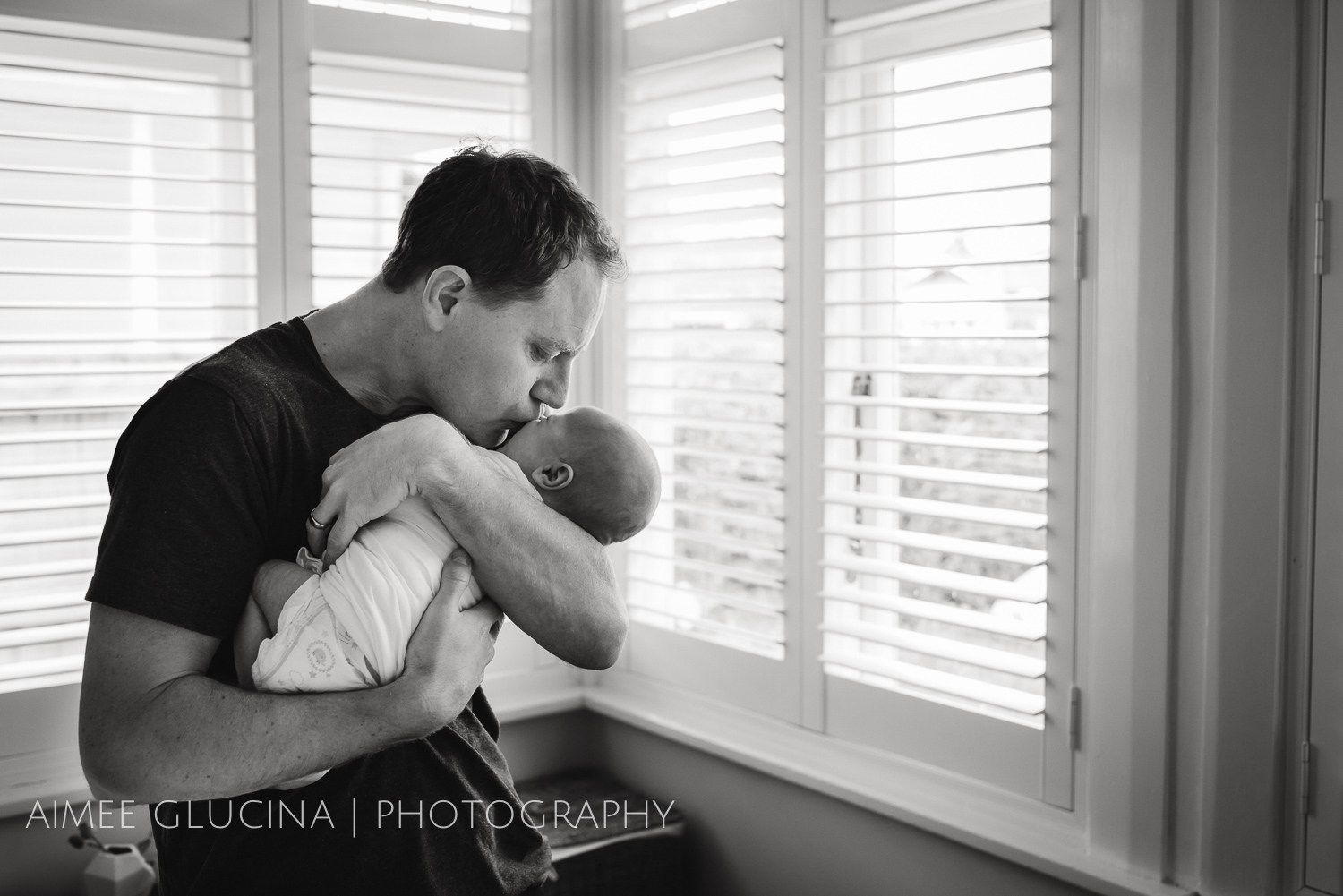 Edison Auckland Lifestyle Newborn Photo Session  (20 of 23).jpg