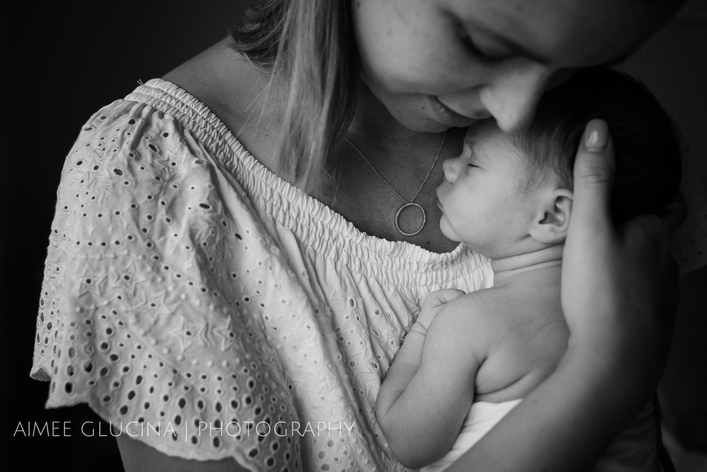Milla Dee Auckland Newborn Photography.jpg