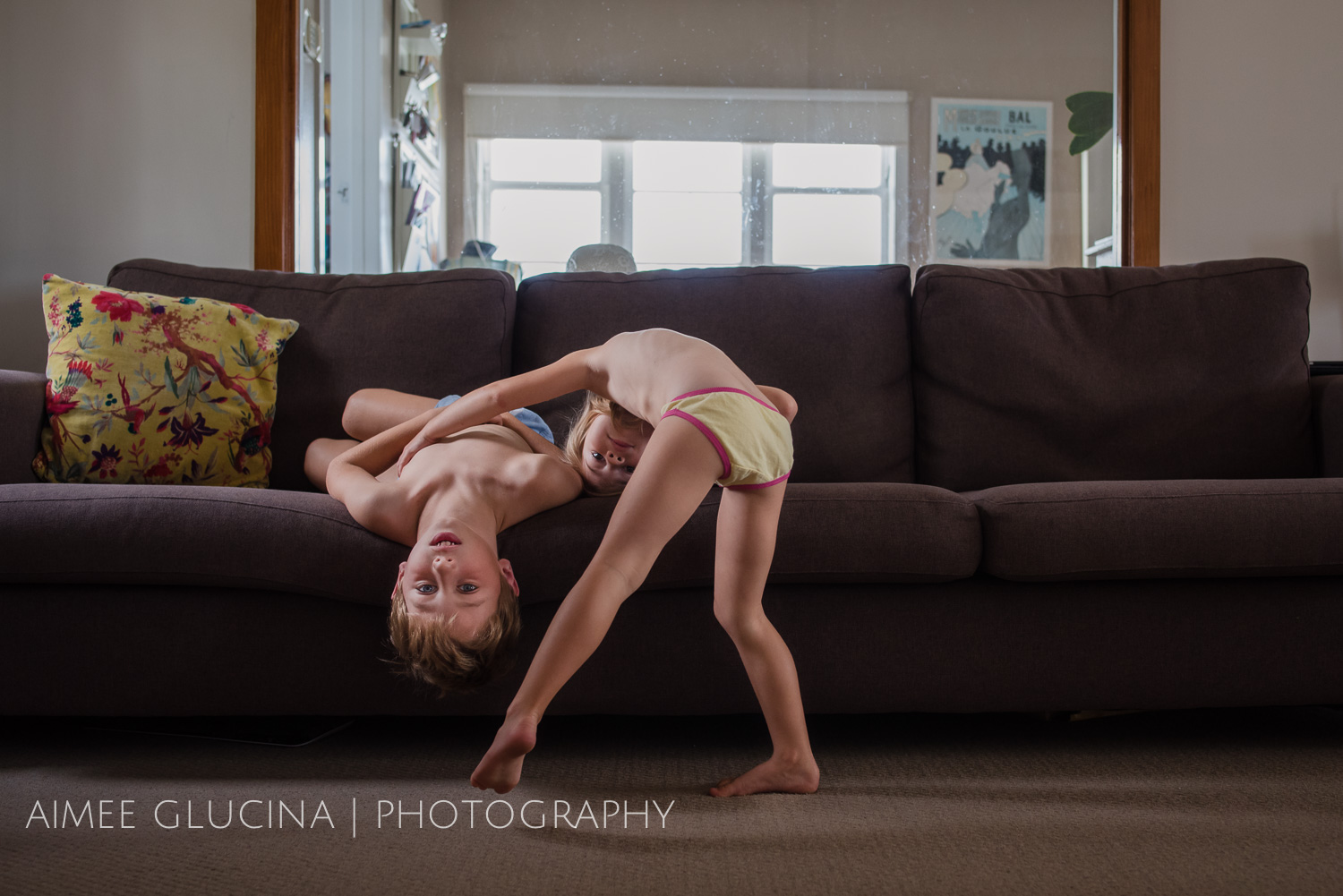 The Couch Project (2 of 5).jpg