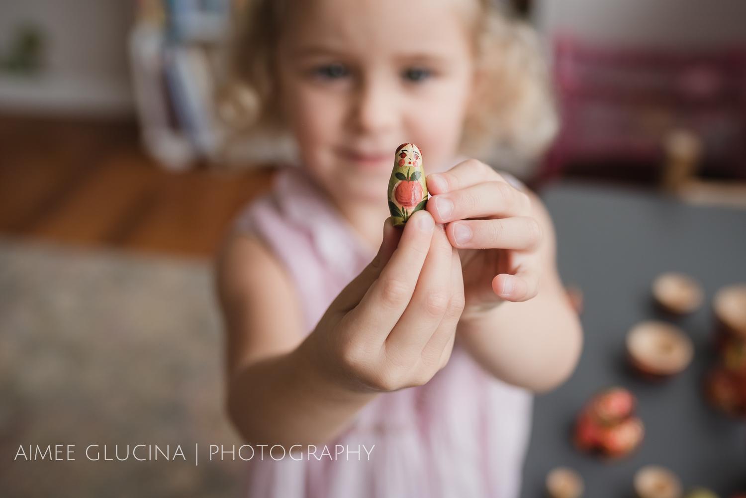Reed NB Session by Aimee Glucina Photography-3.jpg