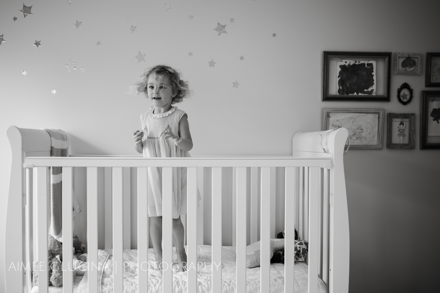 Reed NB Session by Aimee Glucina Photography-7.jpg