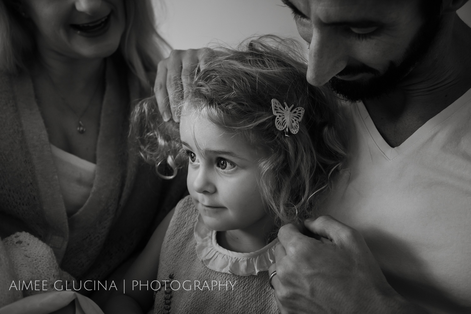 Reed NB Session by Aimee Glucina Photography-15.jpg
