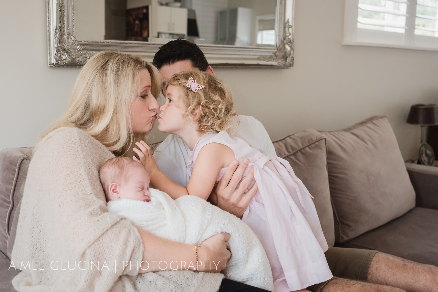 Reed NB Session by Aimee Glucina Photography-17.jpg