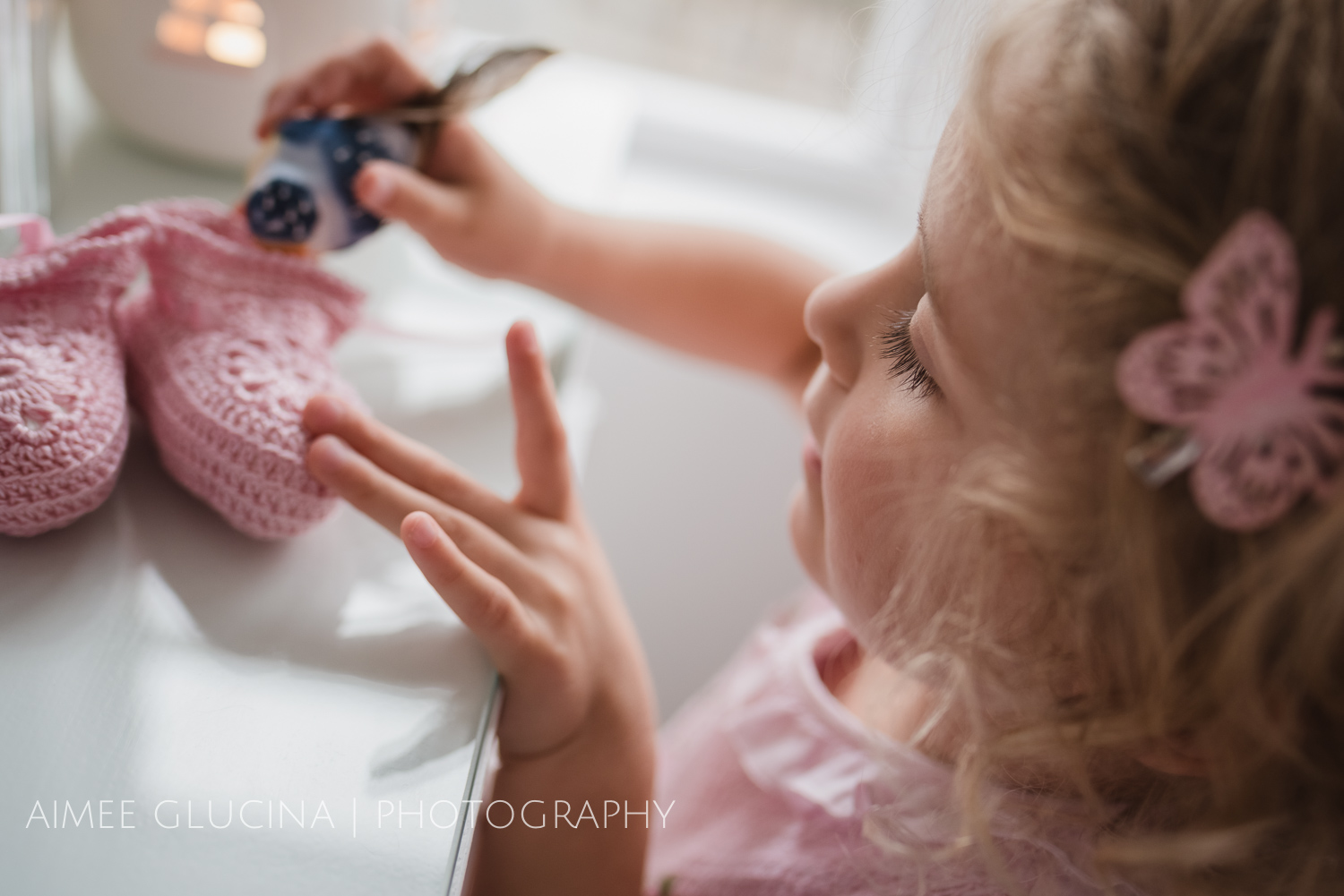 Reed NB Session by Aimee Glucina Photography-23.jpg
