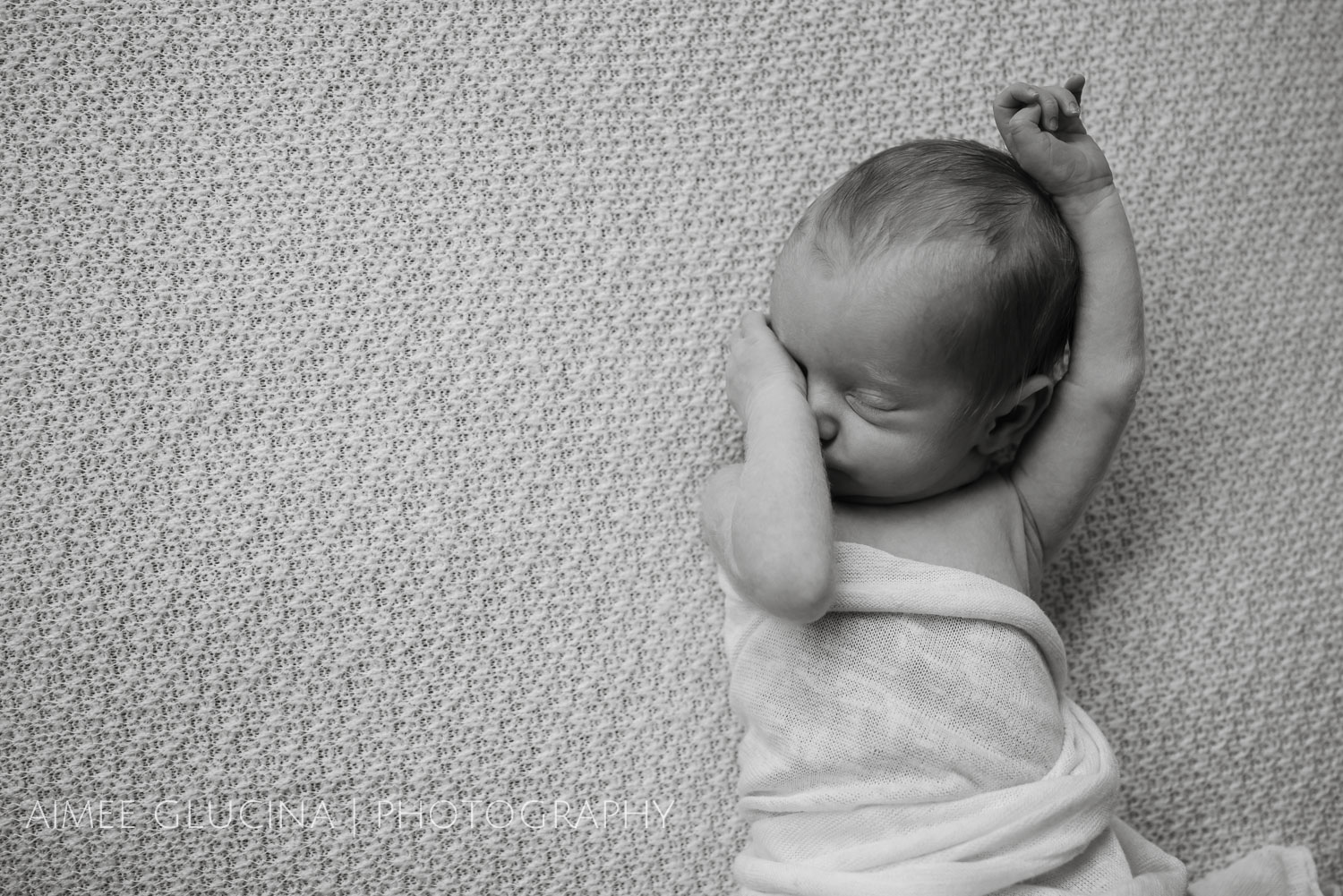 Reed NB Session by Aimee Glucina Photography-35.jpg