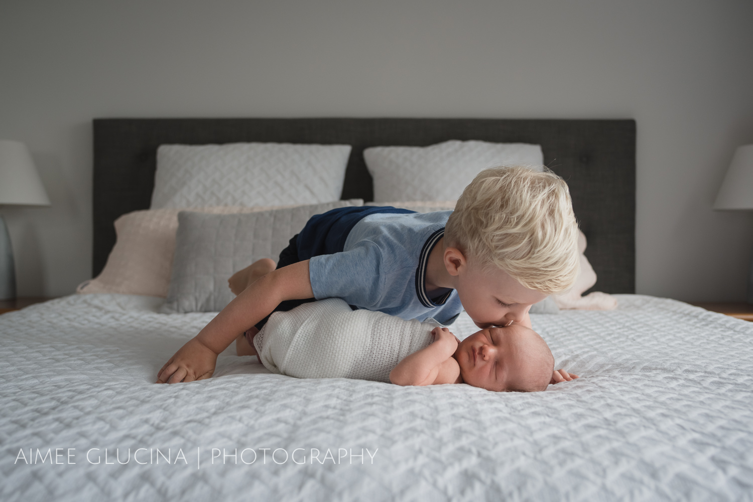 Hills Newborn Lifestyle Session by Aimee Glucina Photography-15.jpg