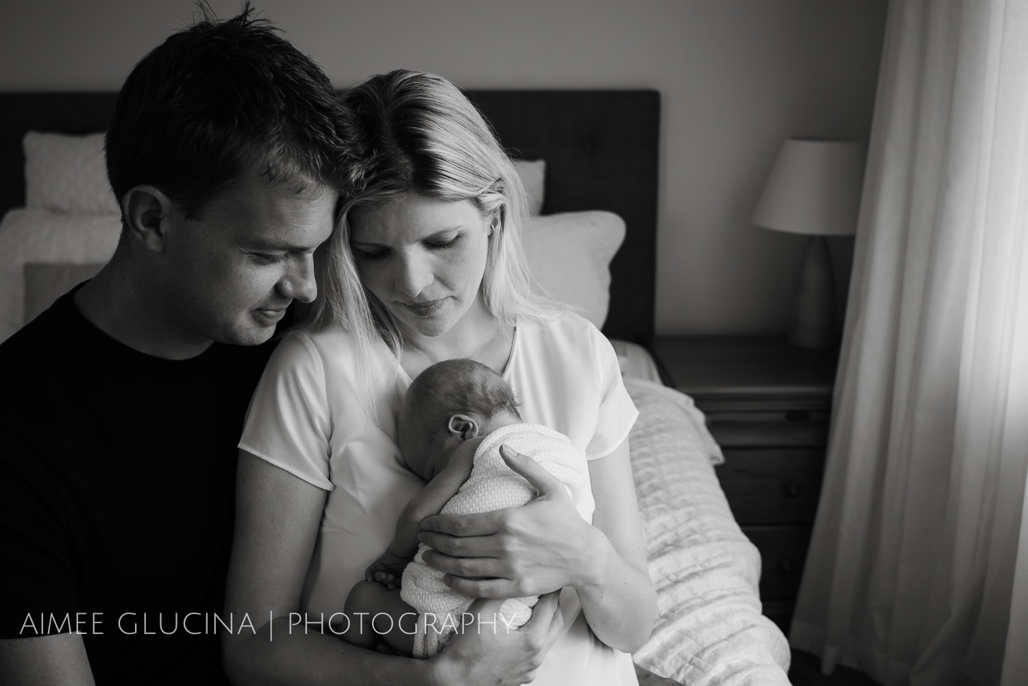 Hills Newborn Lifestyle Session by Aimee Glucina Photography-32.jpg