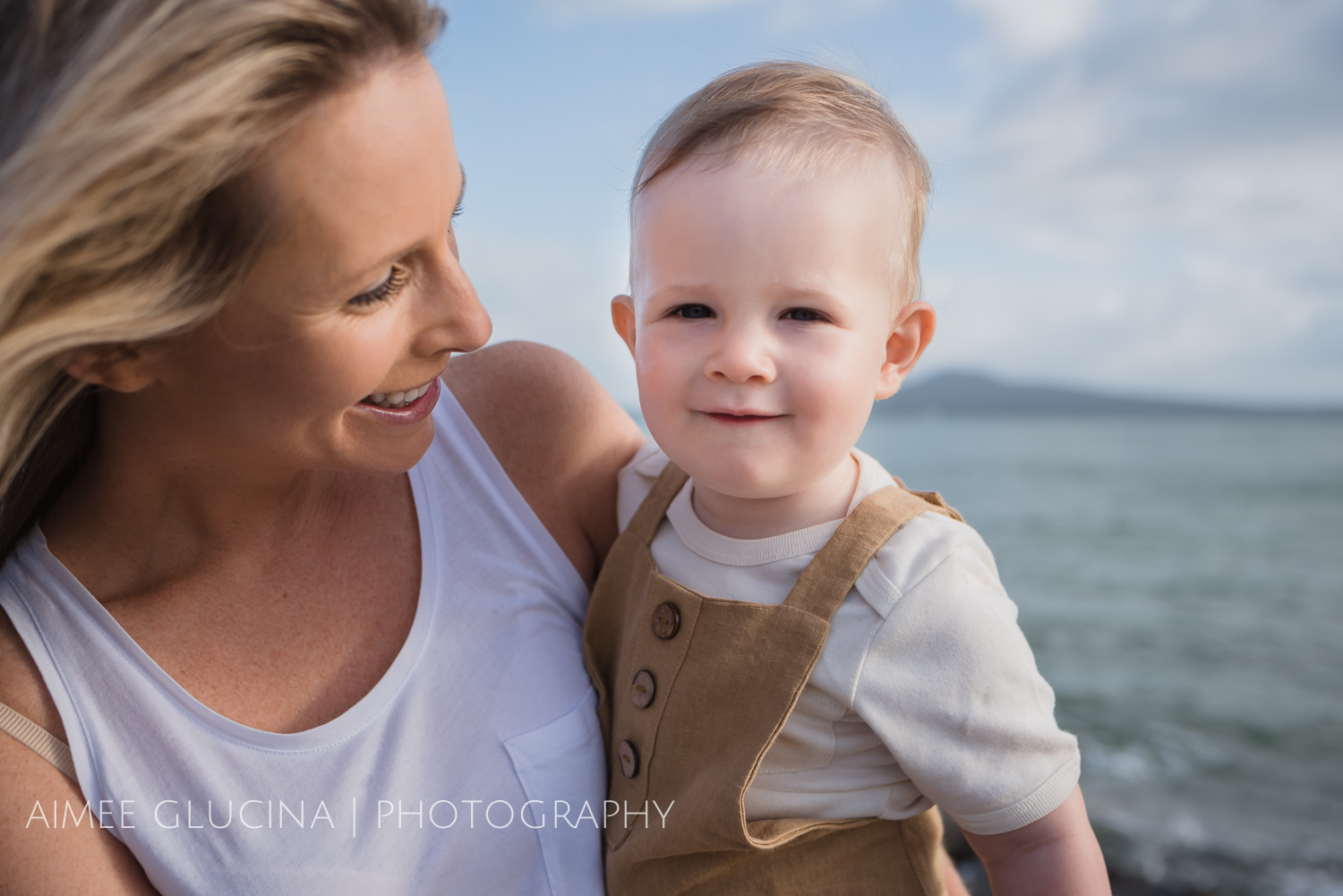 George Peat 1 Year Session by Aimee Glucina Photography-2.jpg