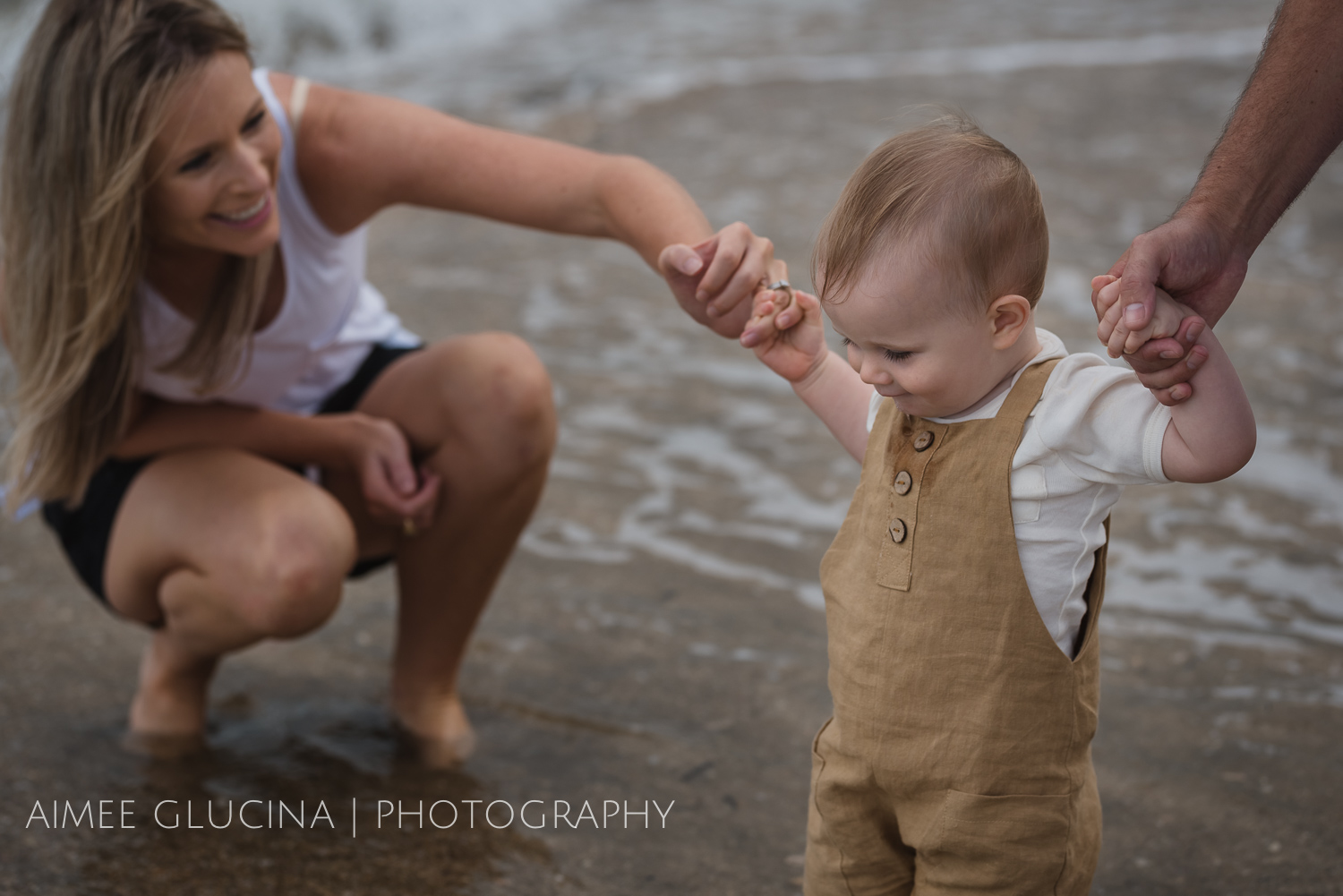 George Peat 1 Year Session by Aimee Glucina Photography-11.jpg