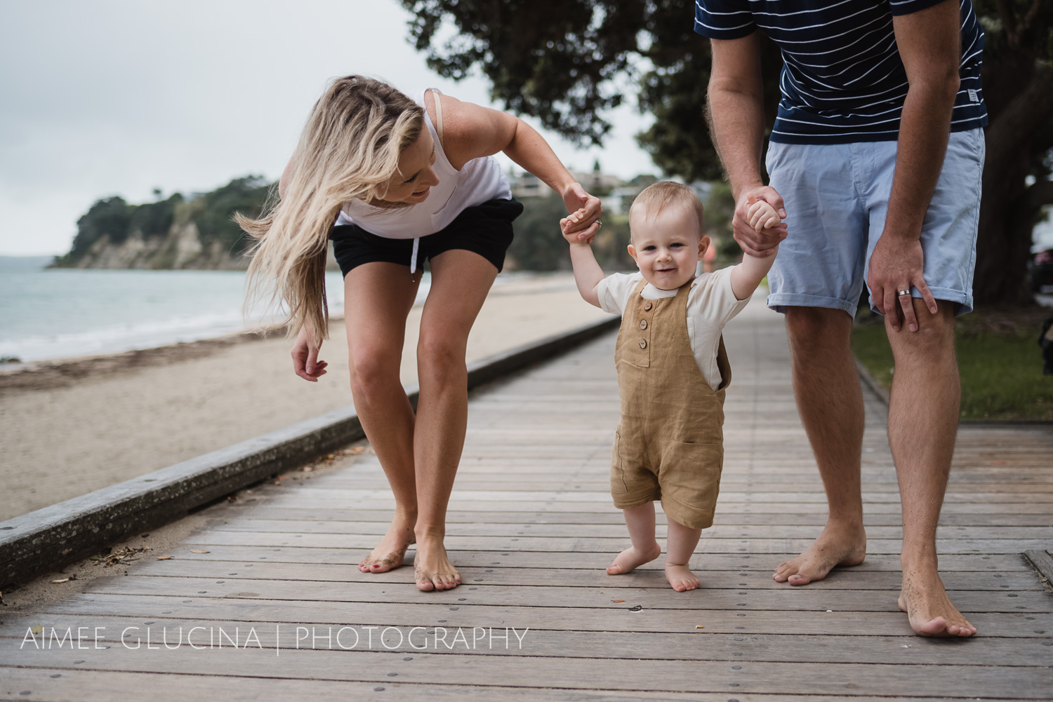 George Peat 1 Year Session by Aimee Glucina Photography-17.jpg