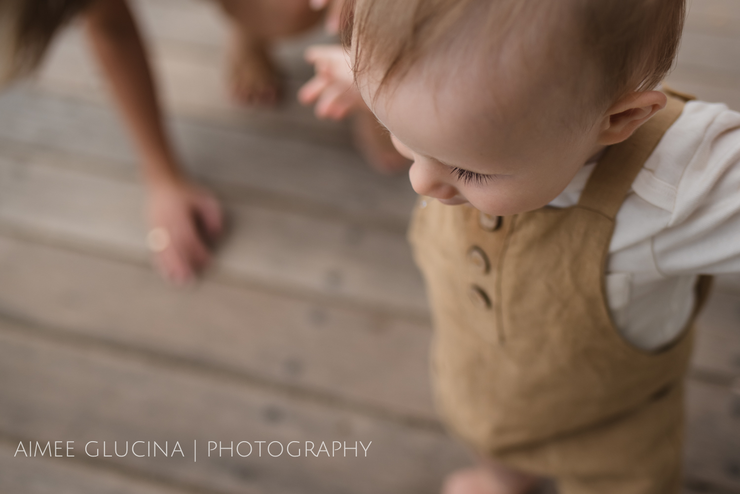 George Peat 1 Year Session by Aimee Glucina Photography-19.jpg