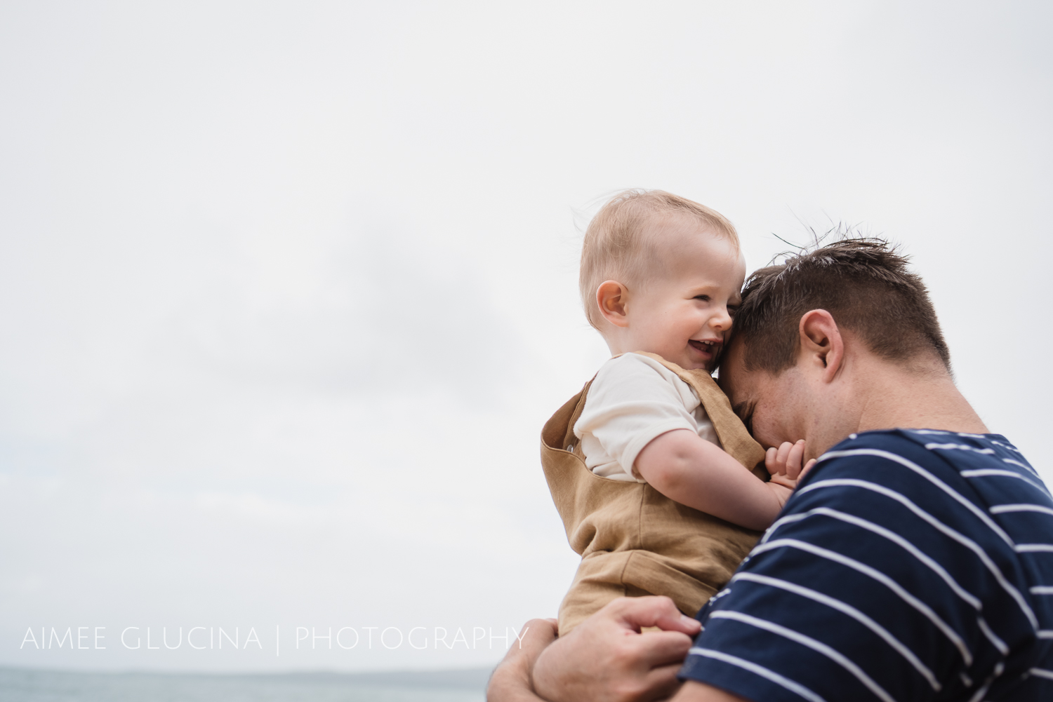 George Peat 1 Year Session by Aimee Glucina Photography-28.jpg